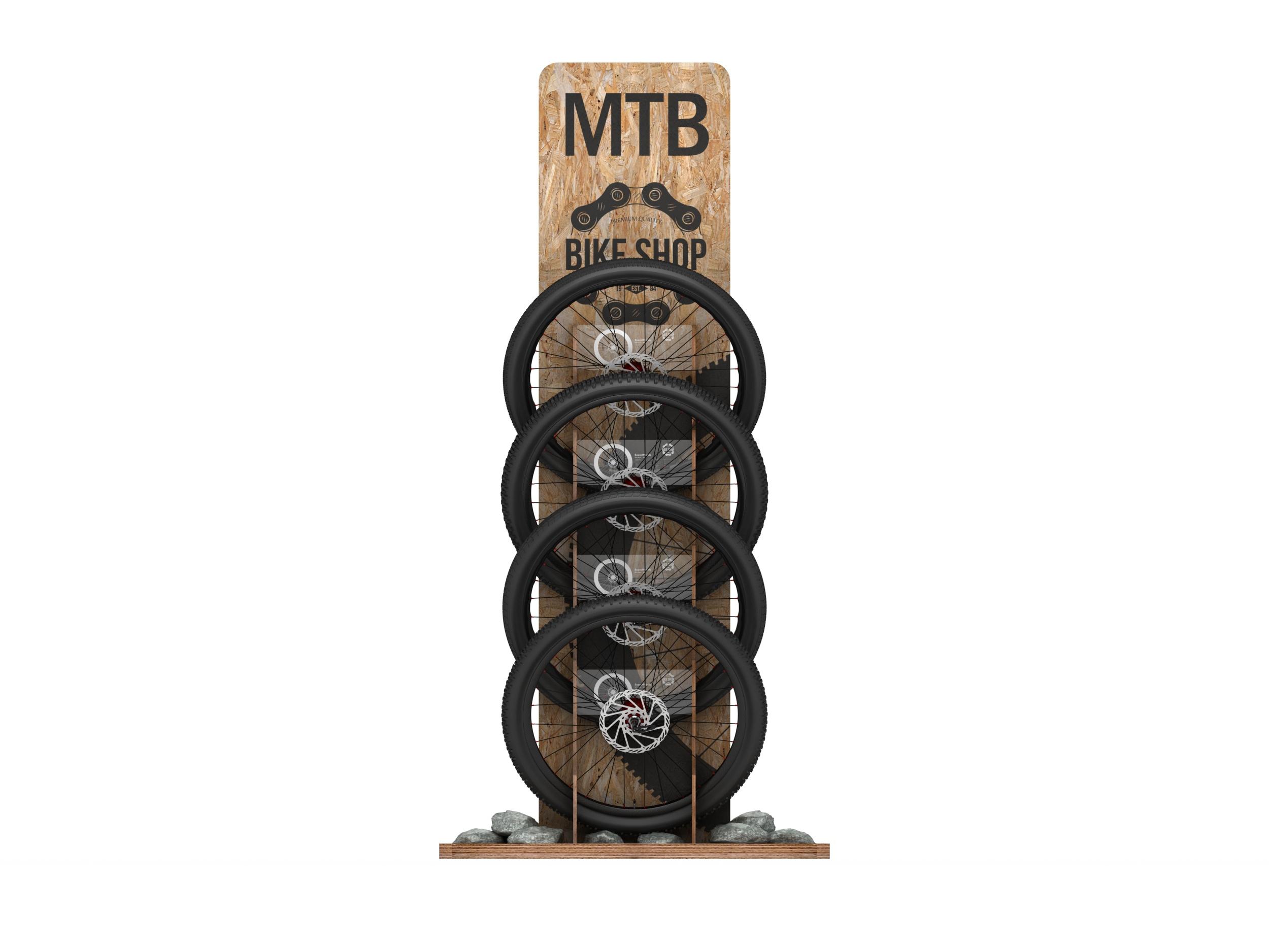 POS_MTB_Wheel_Stand_001.jpg