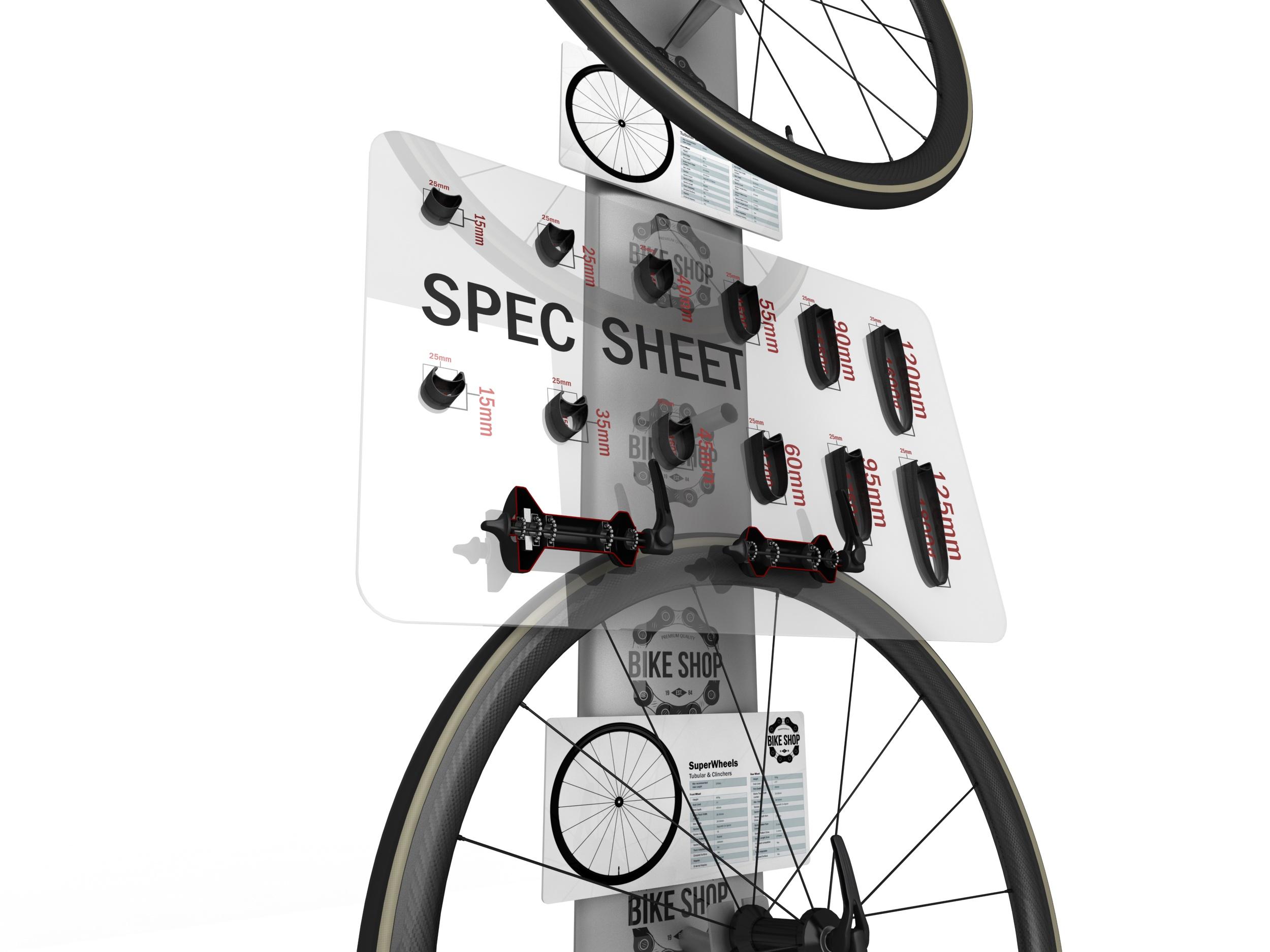 POS_Road Wheel Stand_001.jpg
