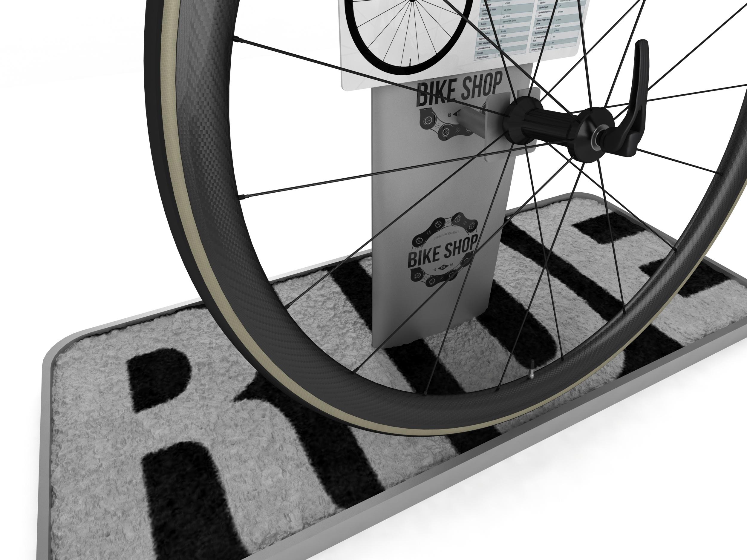 POS_Road Wheel Stand_004.jpg