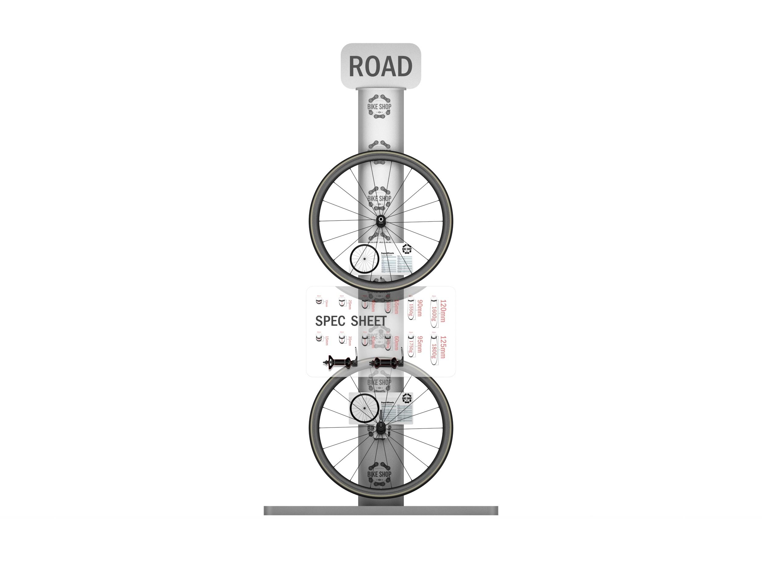 POS_Road Wheel Stand_007.jpg