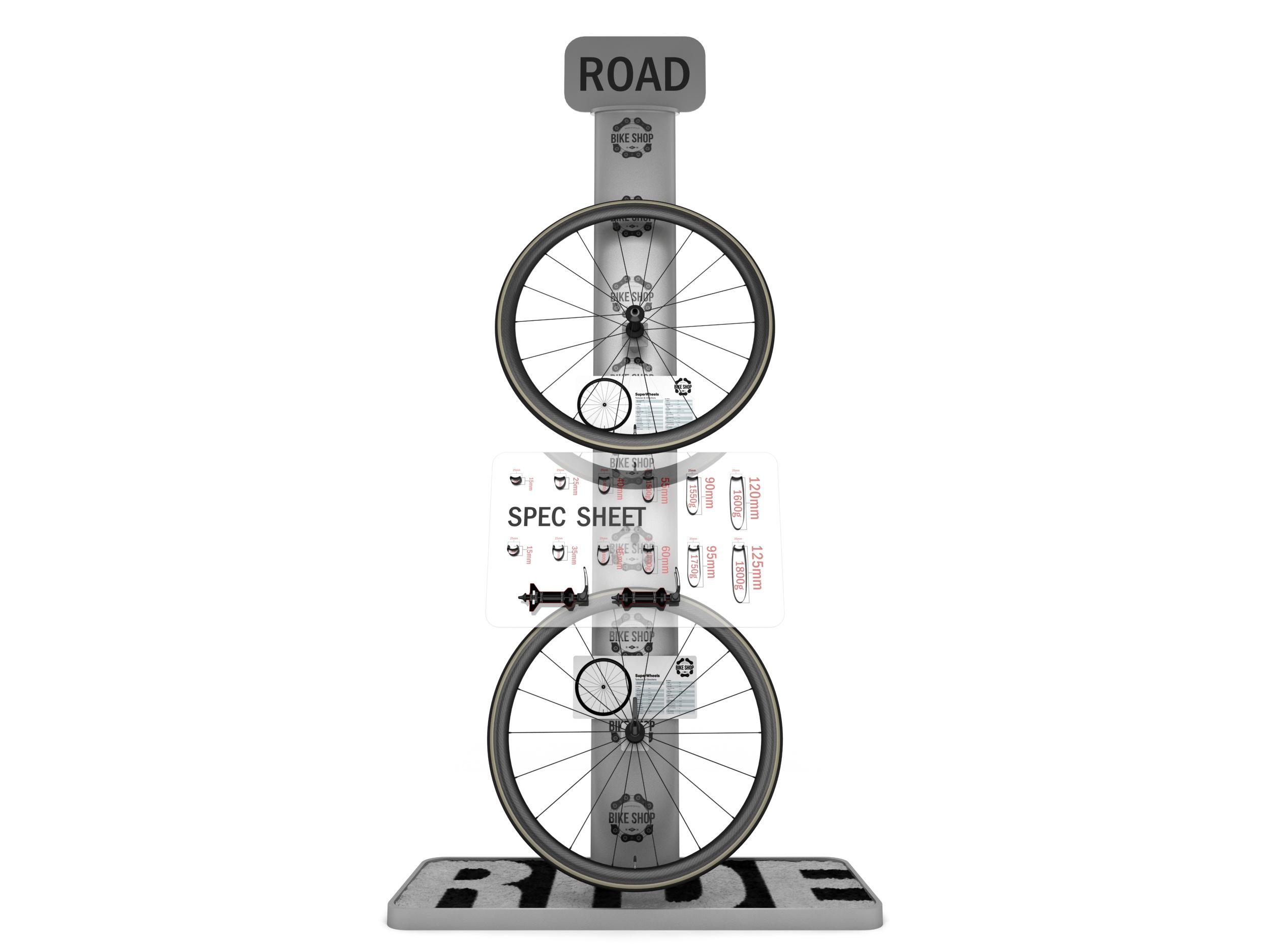 POS_Road Wheel Stand_011.jpg