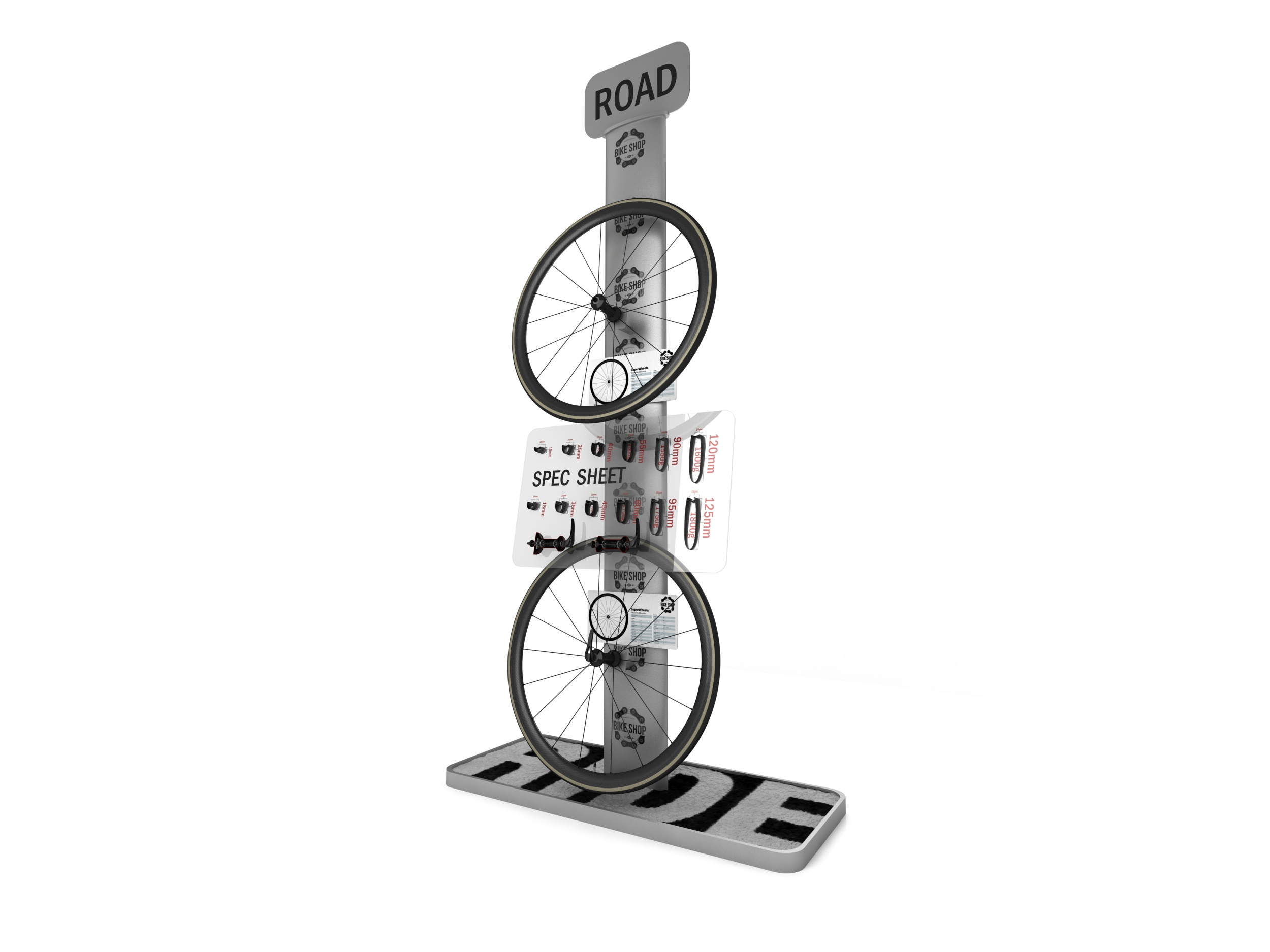 POS_Road Wheel Stand_013.jpg