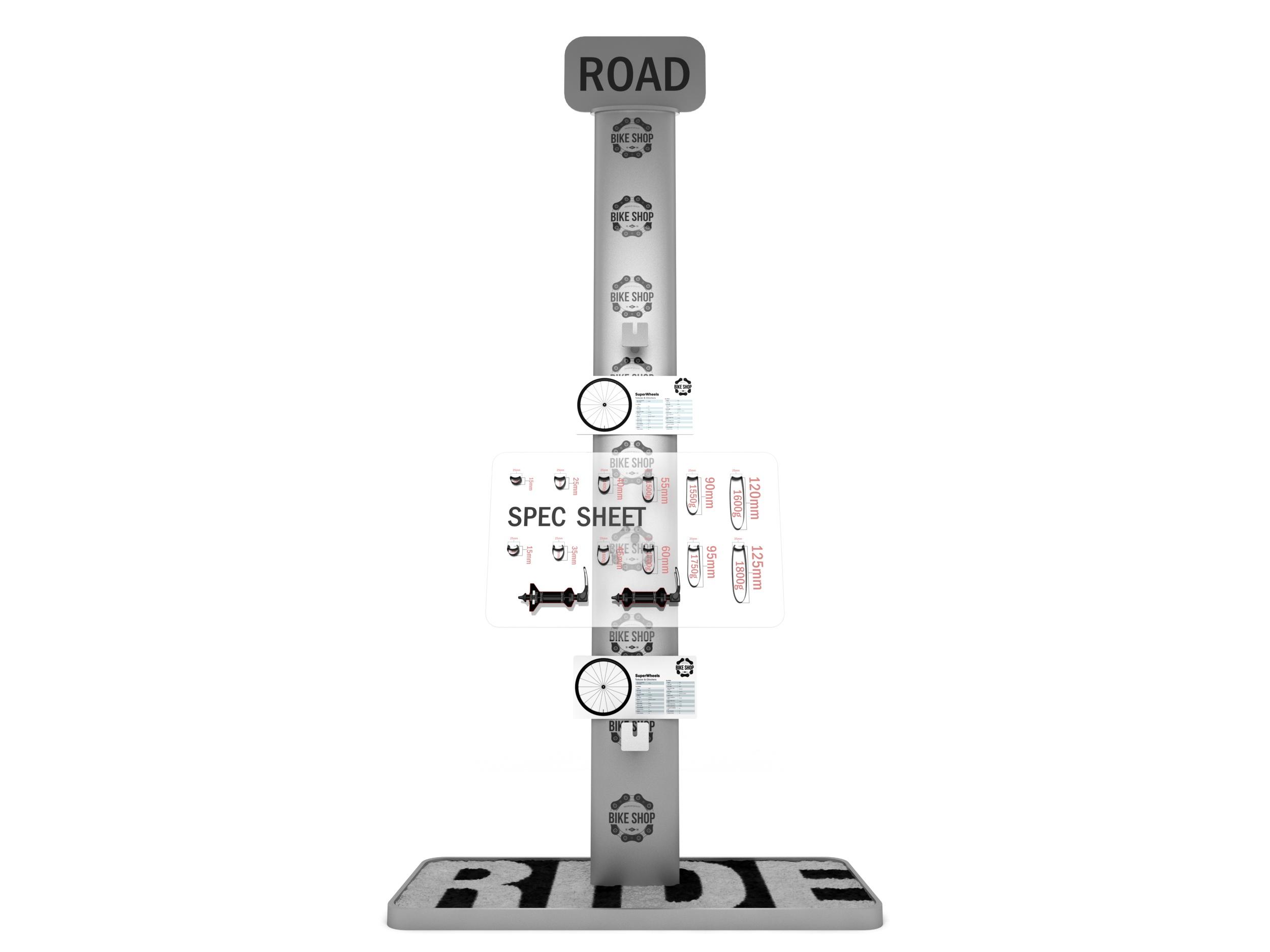 POS_Road Wheel Stand_014.jpg