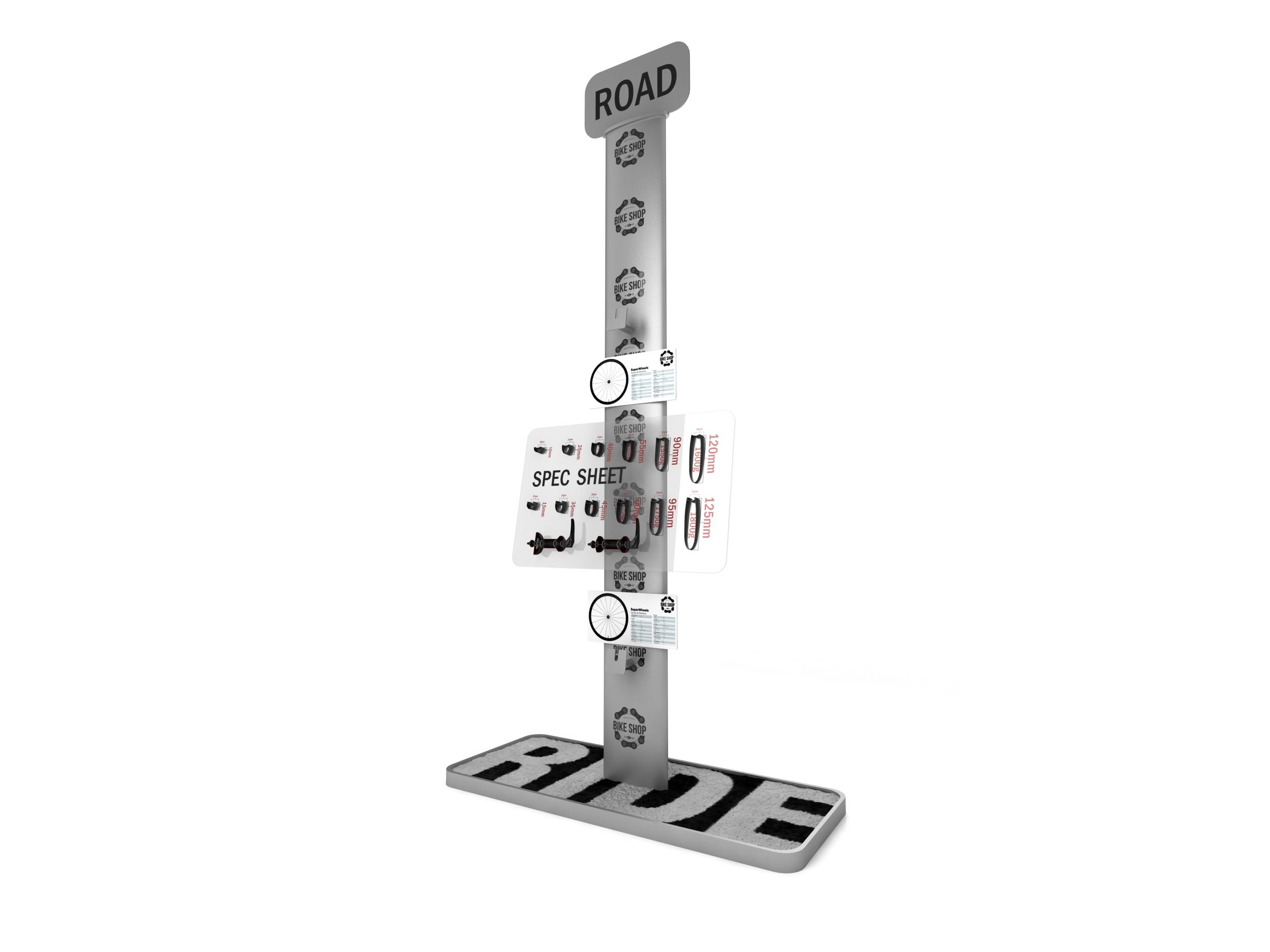 POS_Road Wheel Stand_015.jpg
