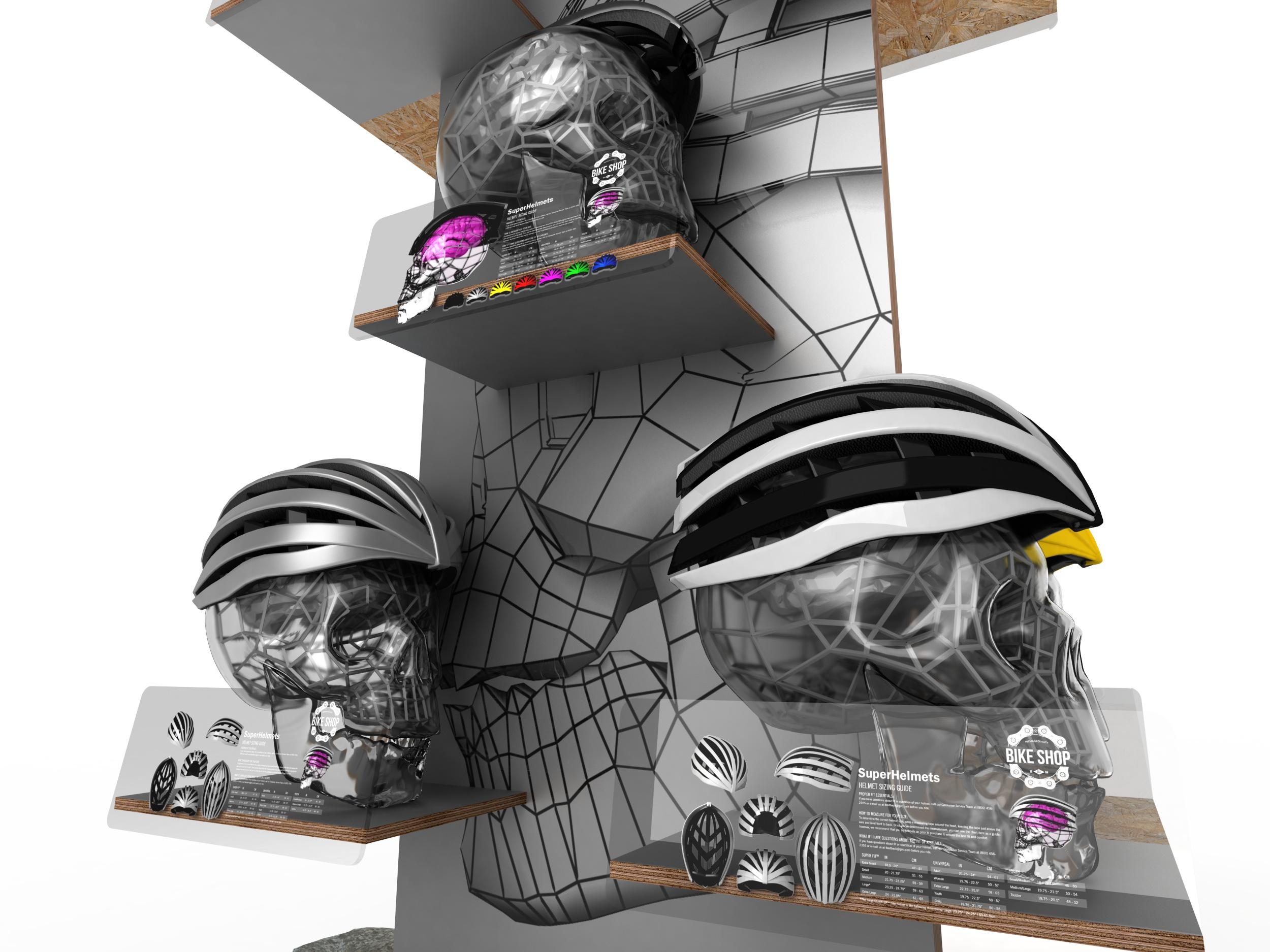 POS_Cycle Helmet Multi_001.jpg