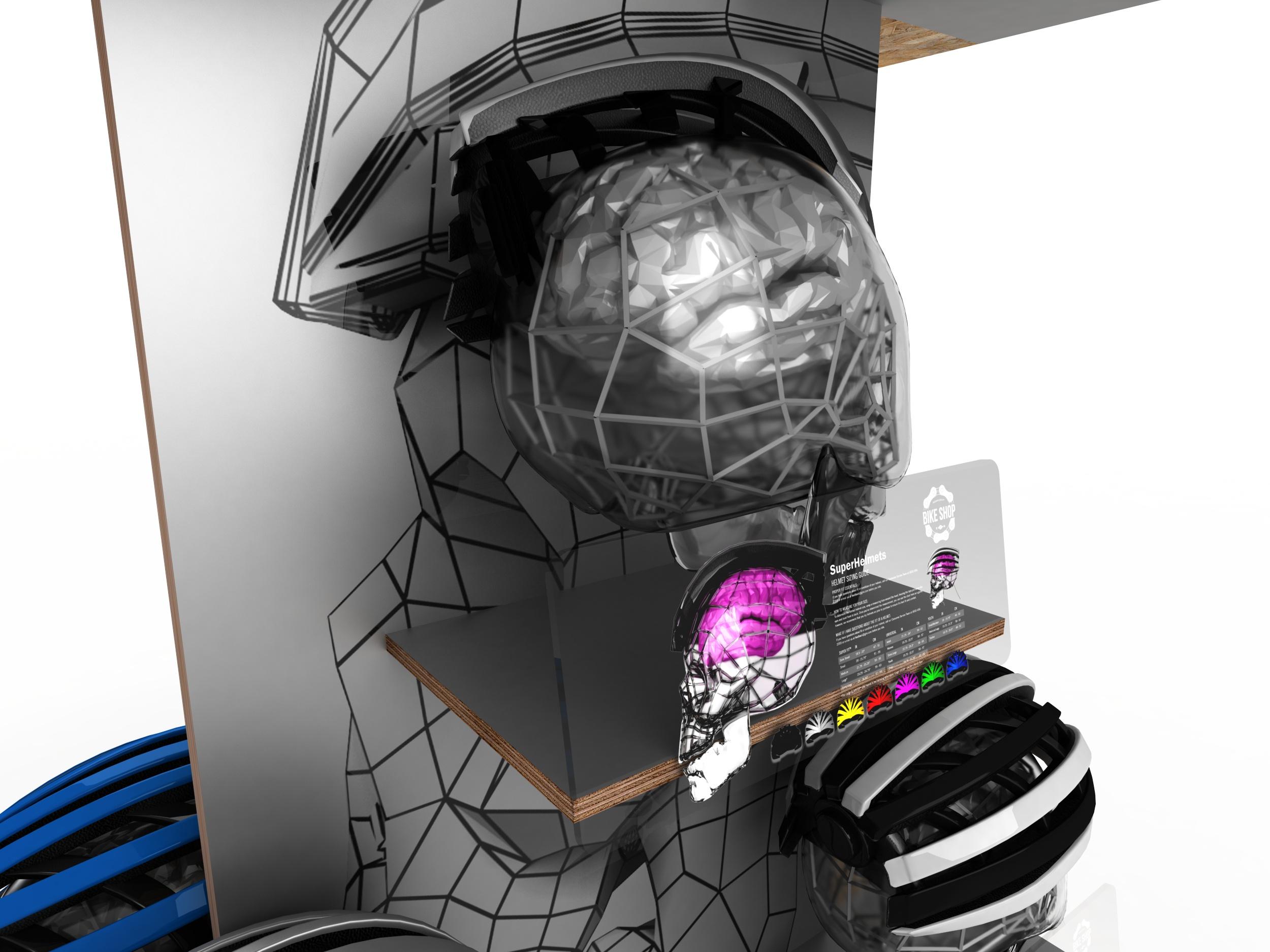 POS_Cycle Helmet Multi_002.jpg