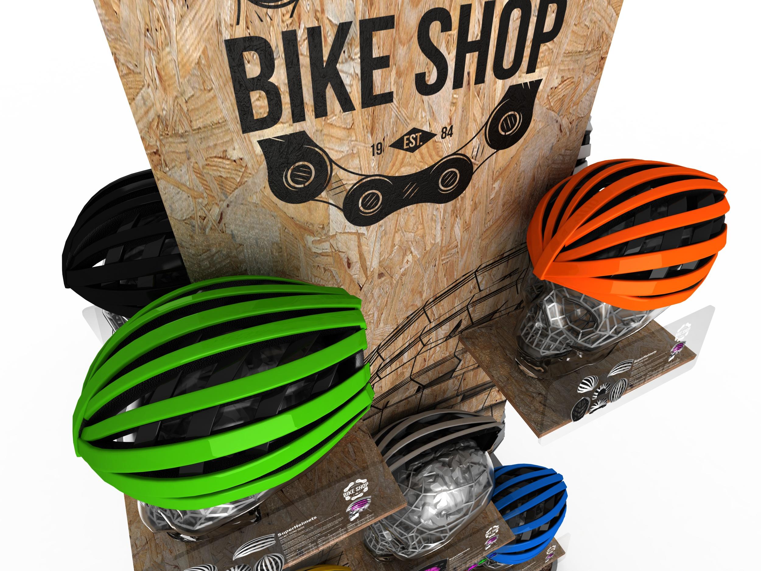 POS_Cycle Helmet Multi_003.jpg