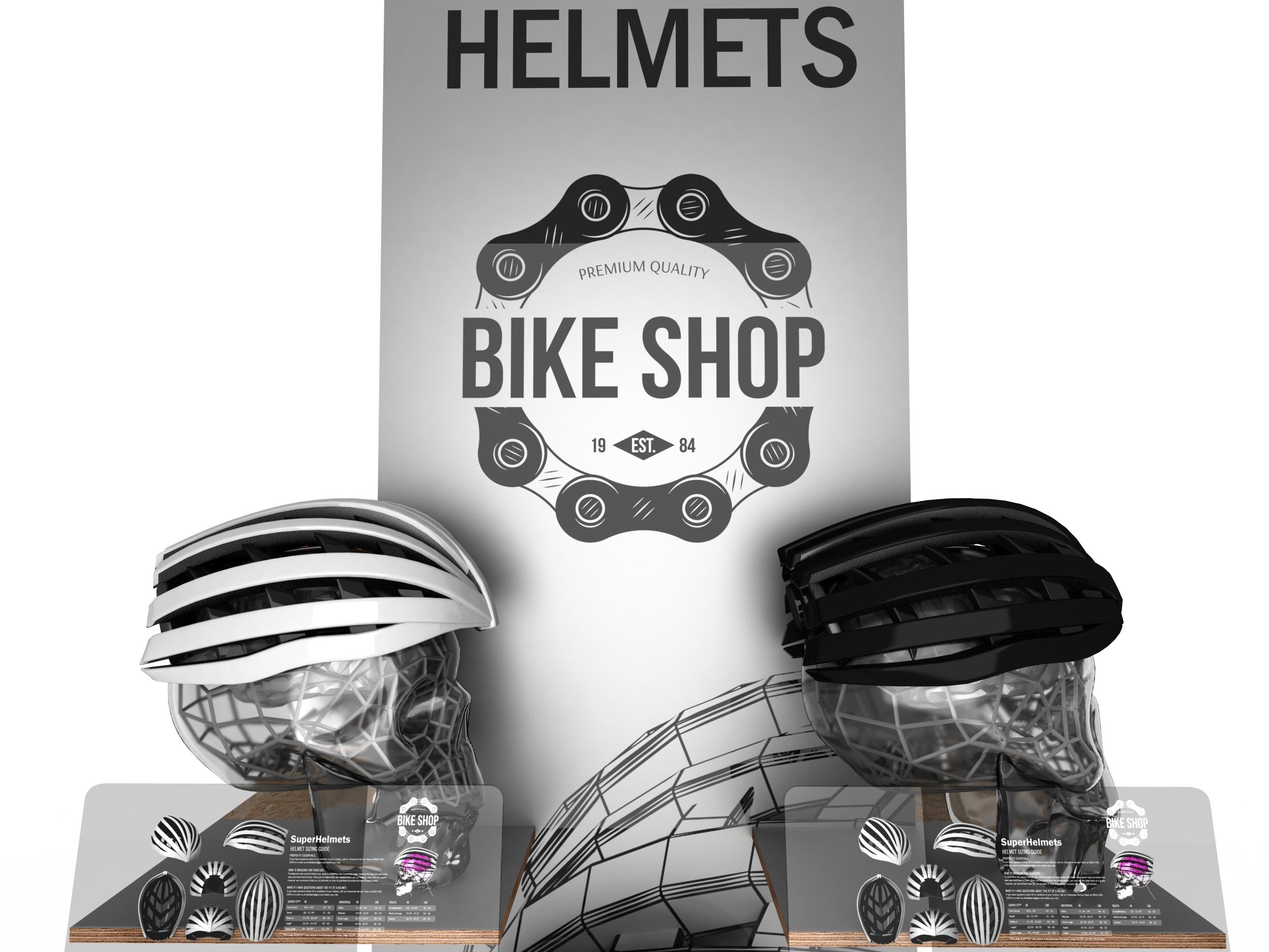POS_Cycle Helmet Multi_006.jpg