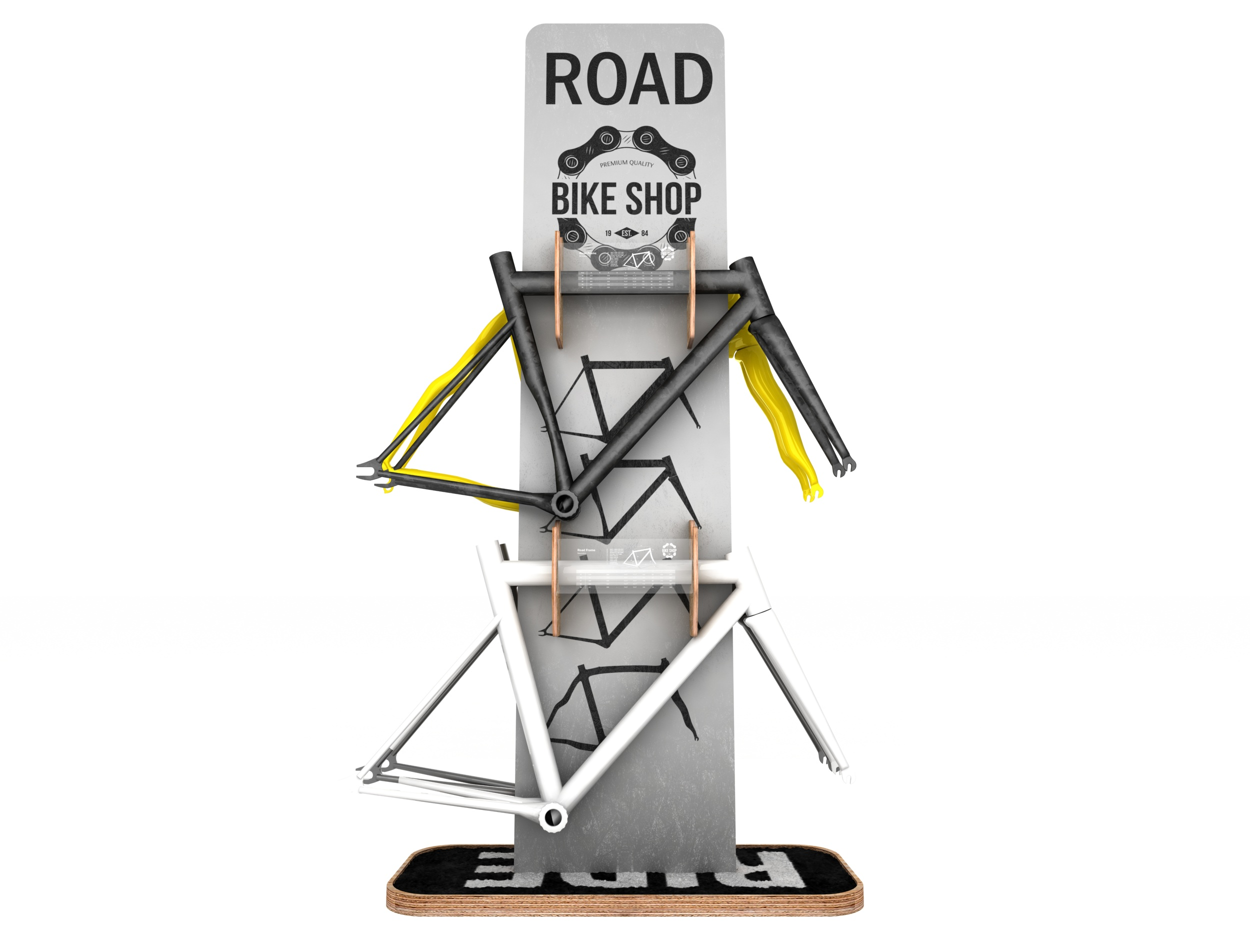 POS_Road Frame Display_002.jpg