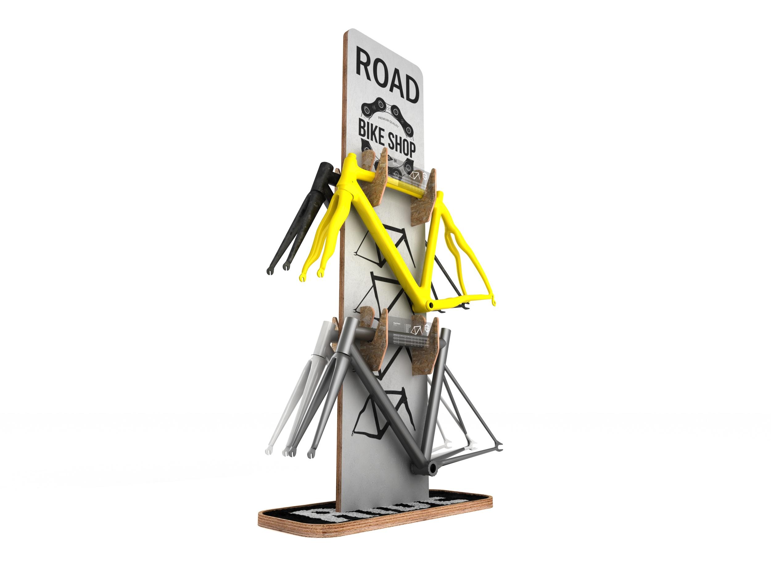 POS_Road Frame Display_005.jpg