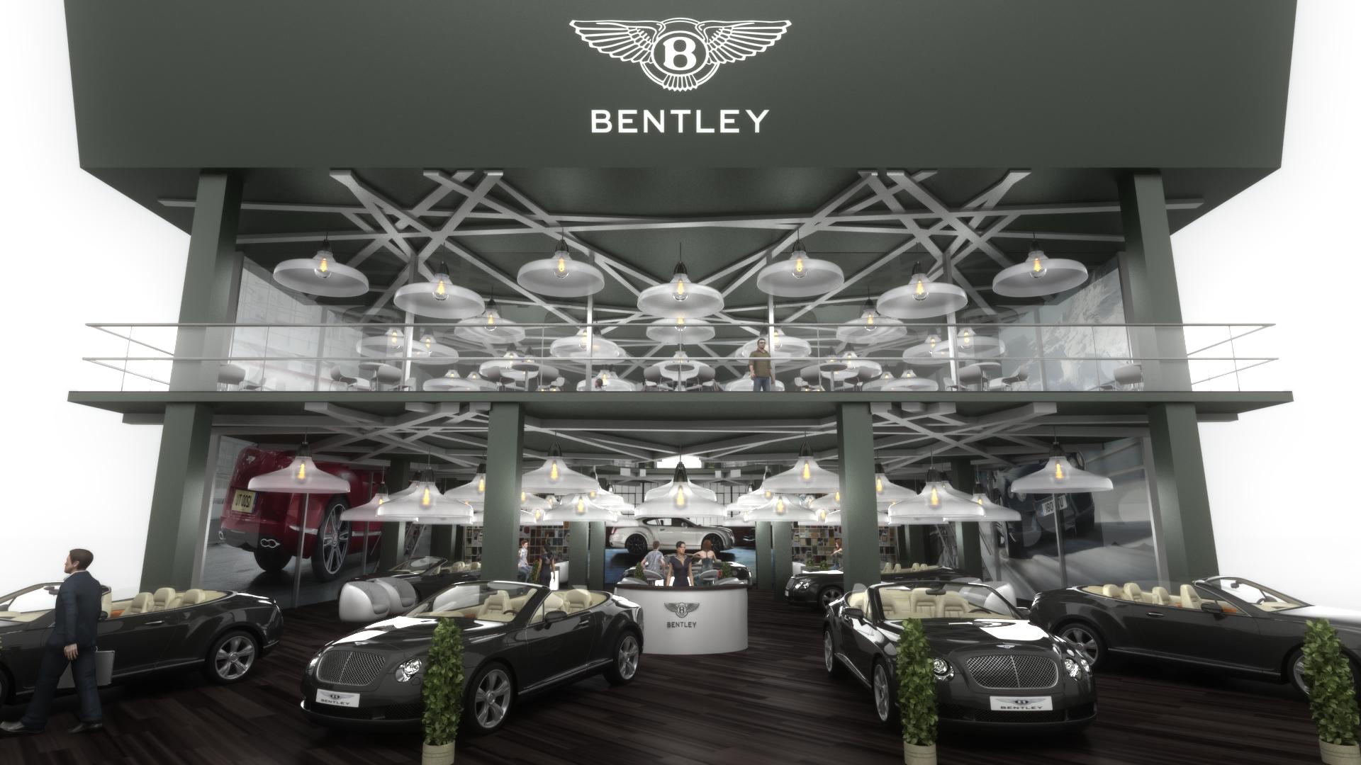 Bentley Hospitality 0002.jpg