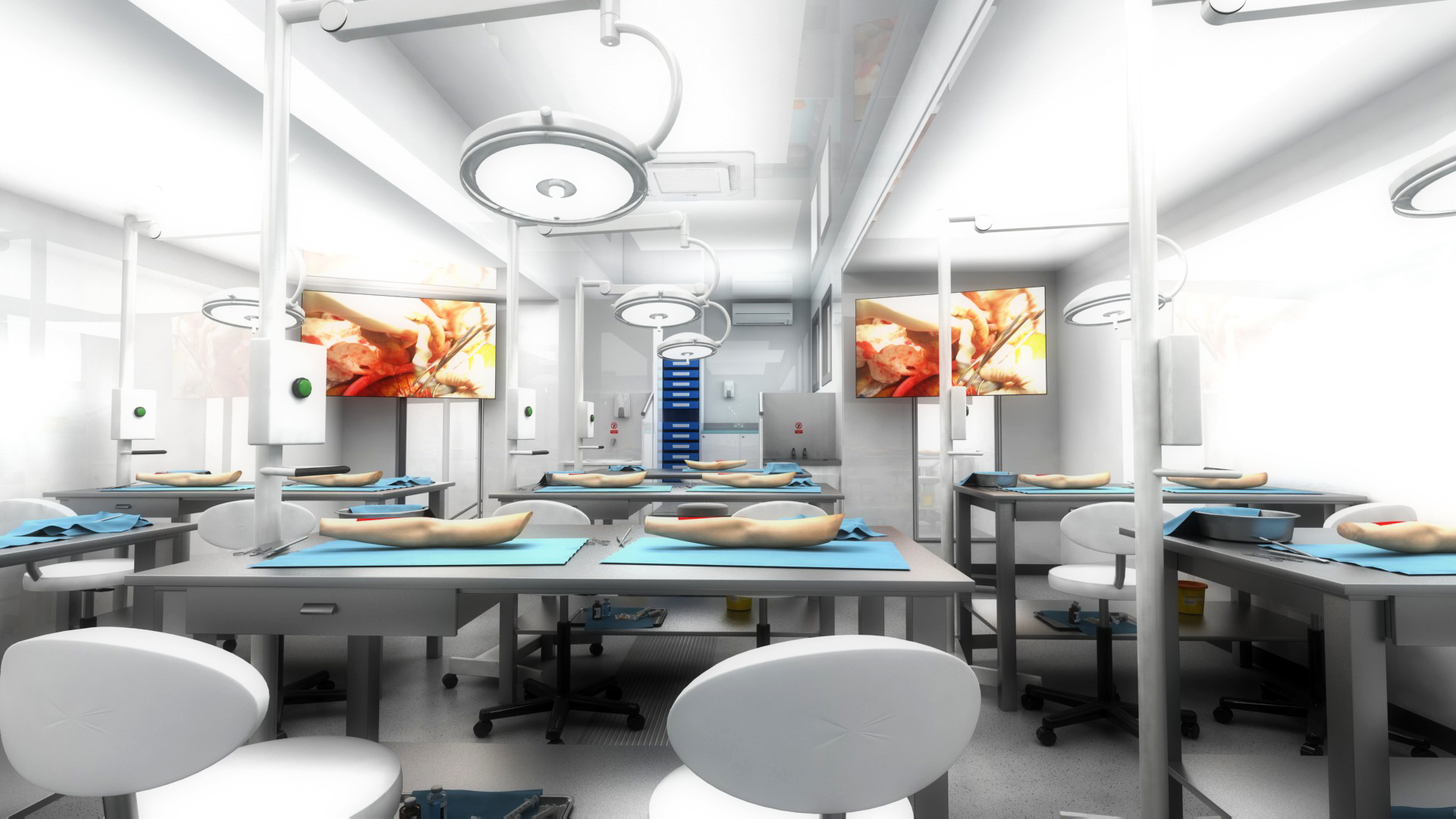 Medical Healthcare Industry 3D Content 0012.jpg