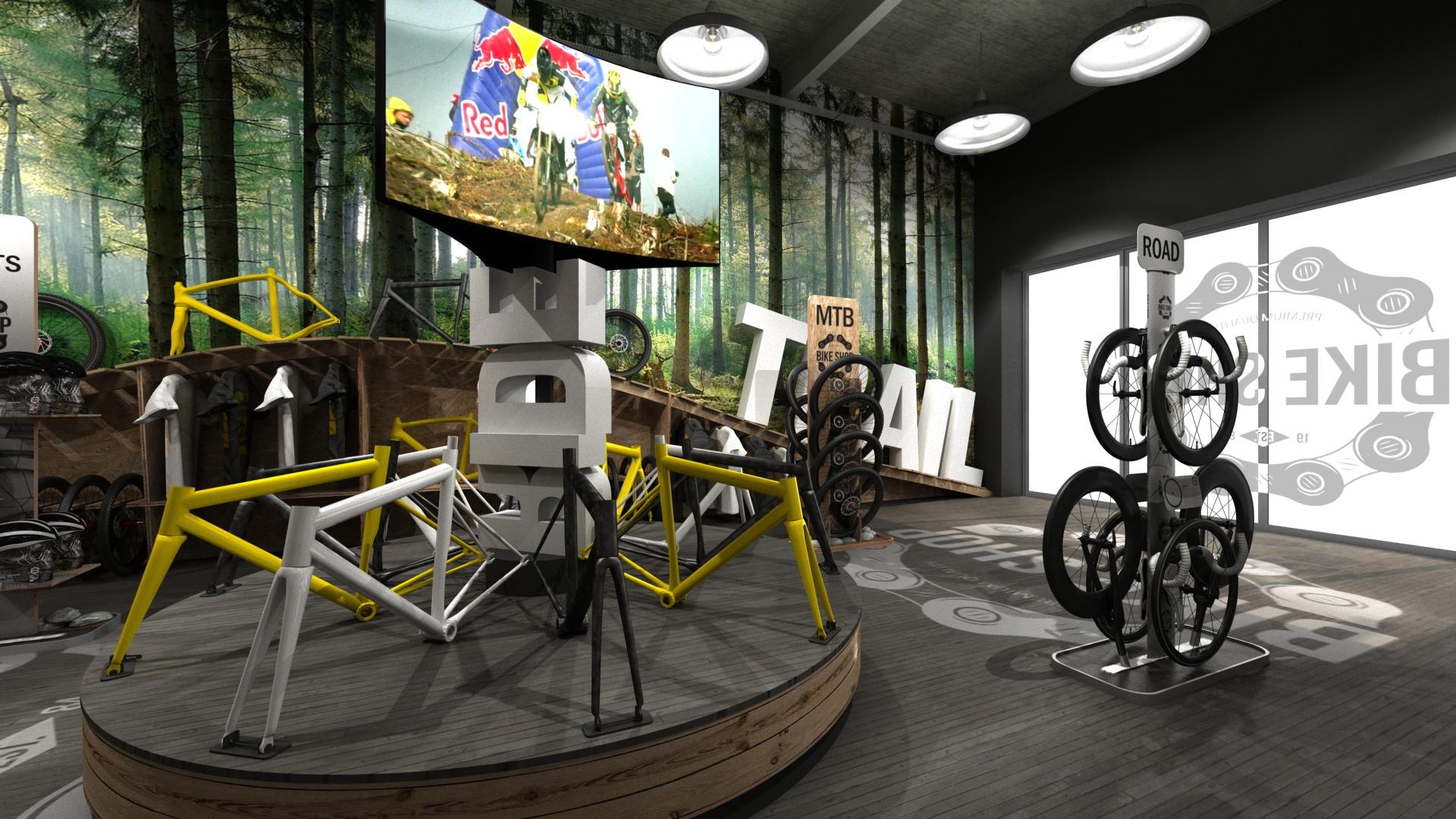 Retail Cycle Store 0008.jpg