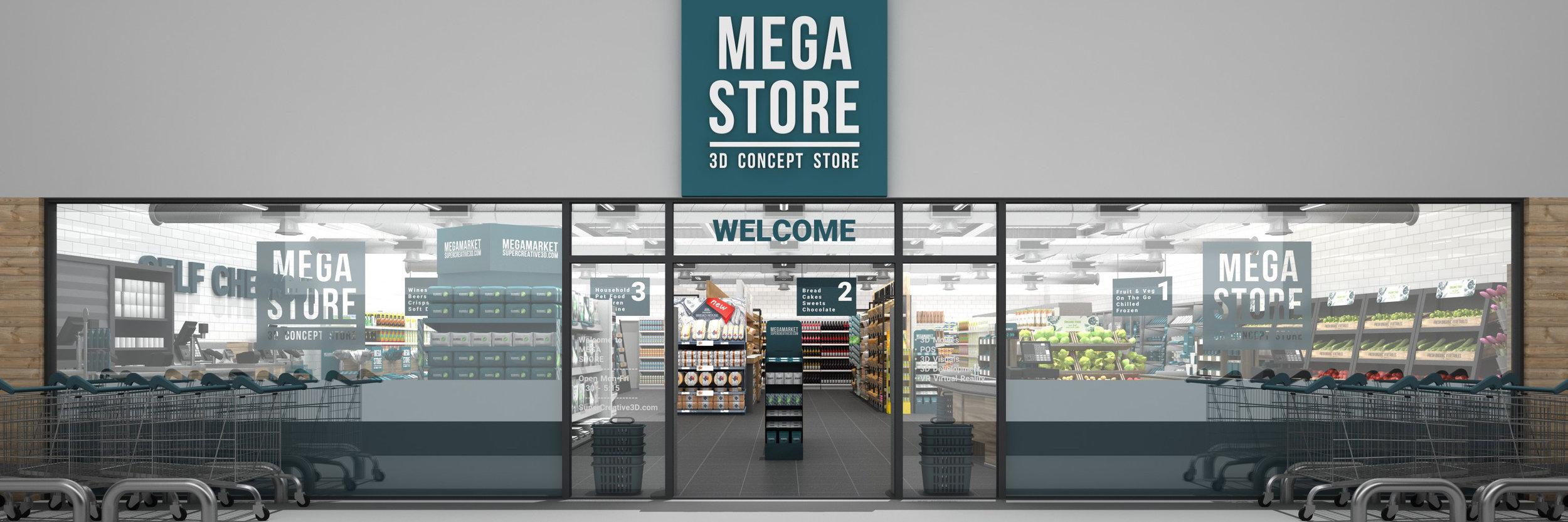 Mega Store.jpg