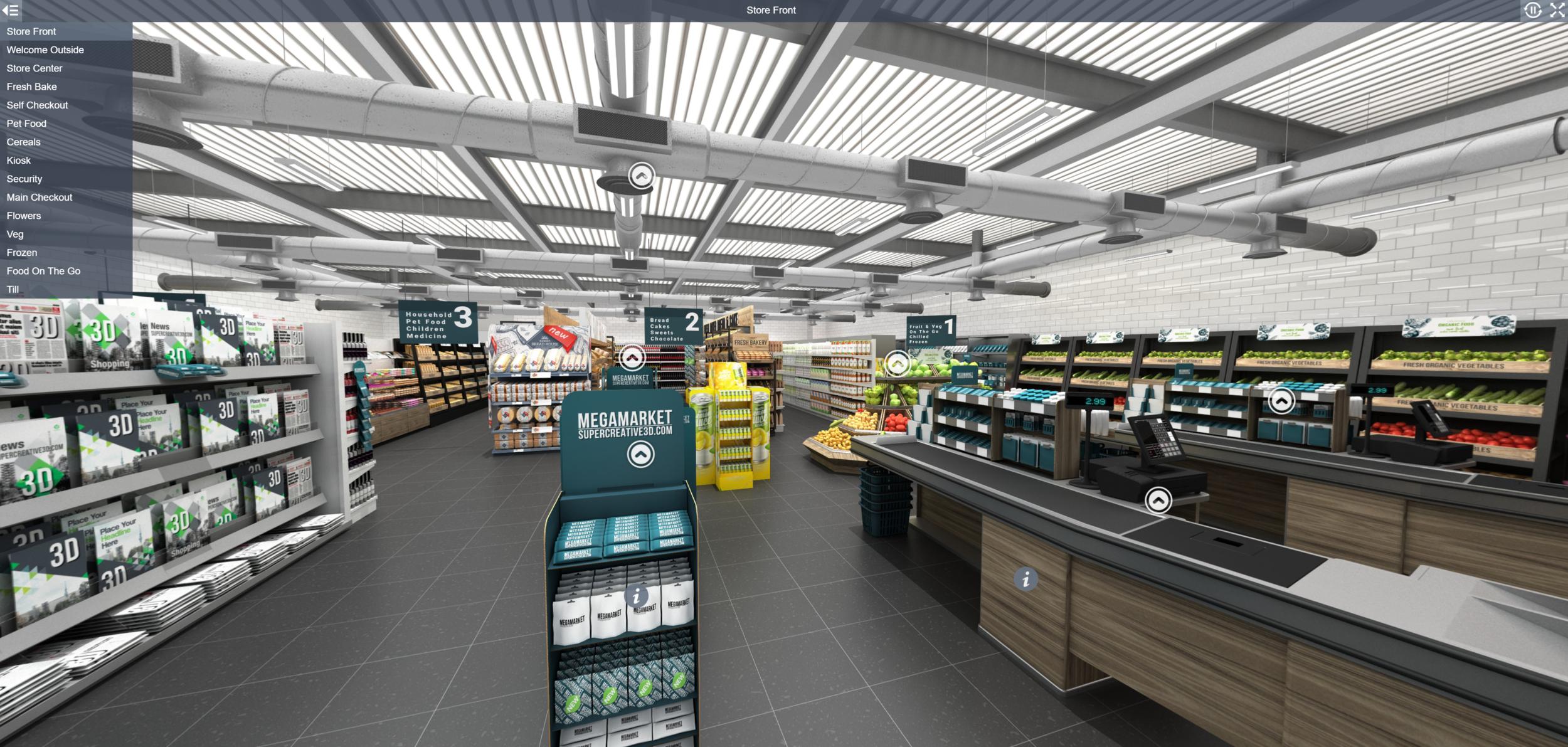 Supermarket 3D 360 Store interactive 001.PNG