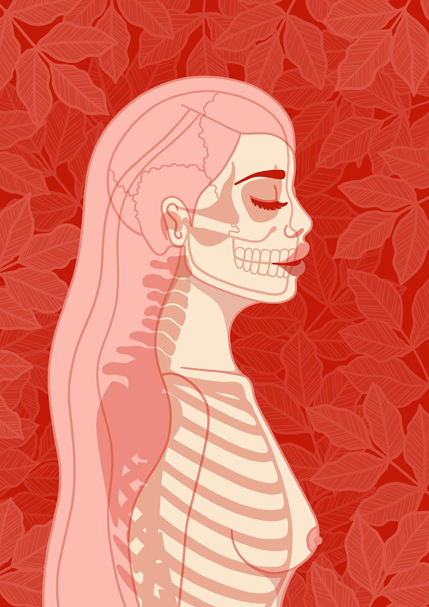 Skin and Bones_WEB.jpg