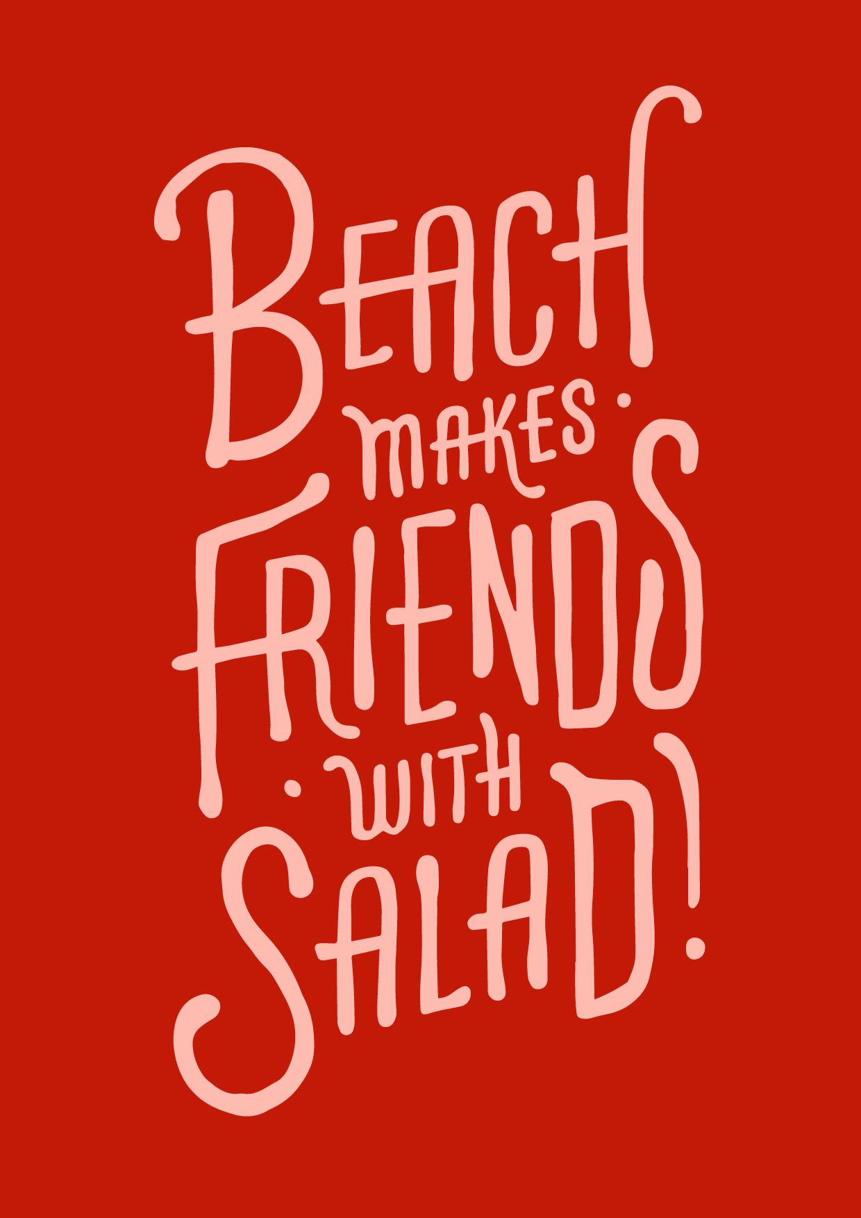 Beach Card Type.jpg