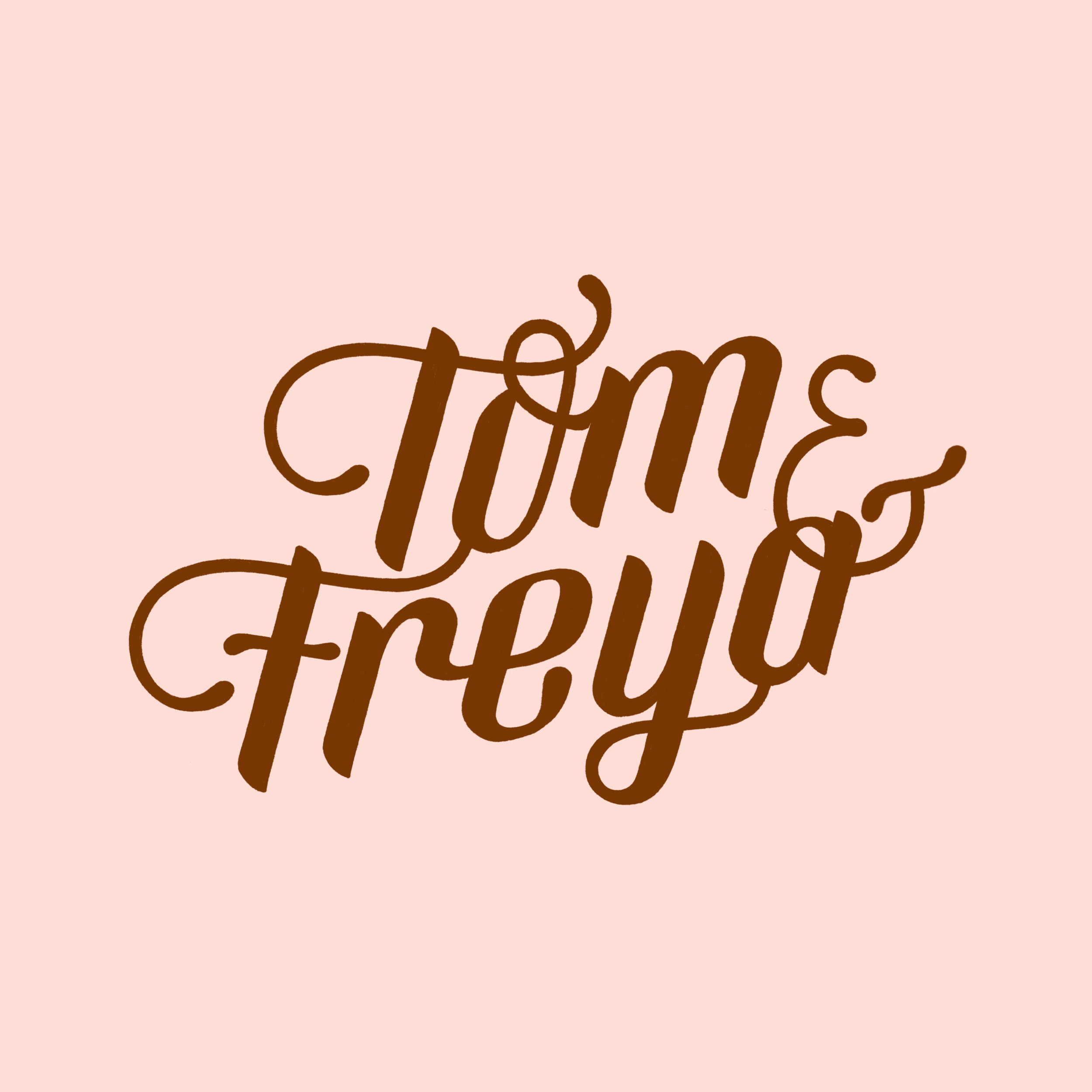 Tom & Freya Square2.jpg