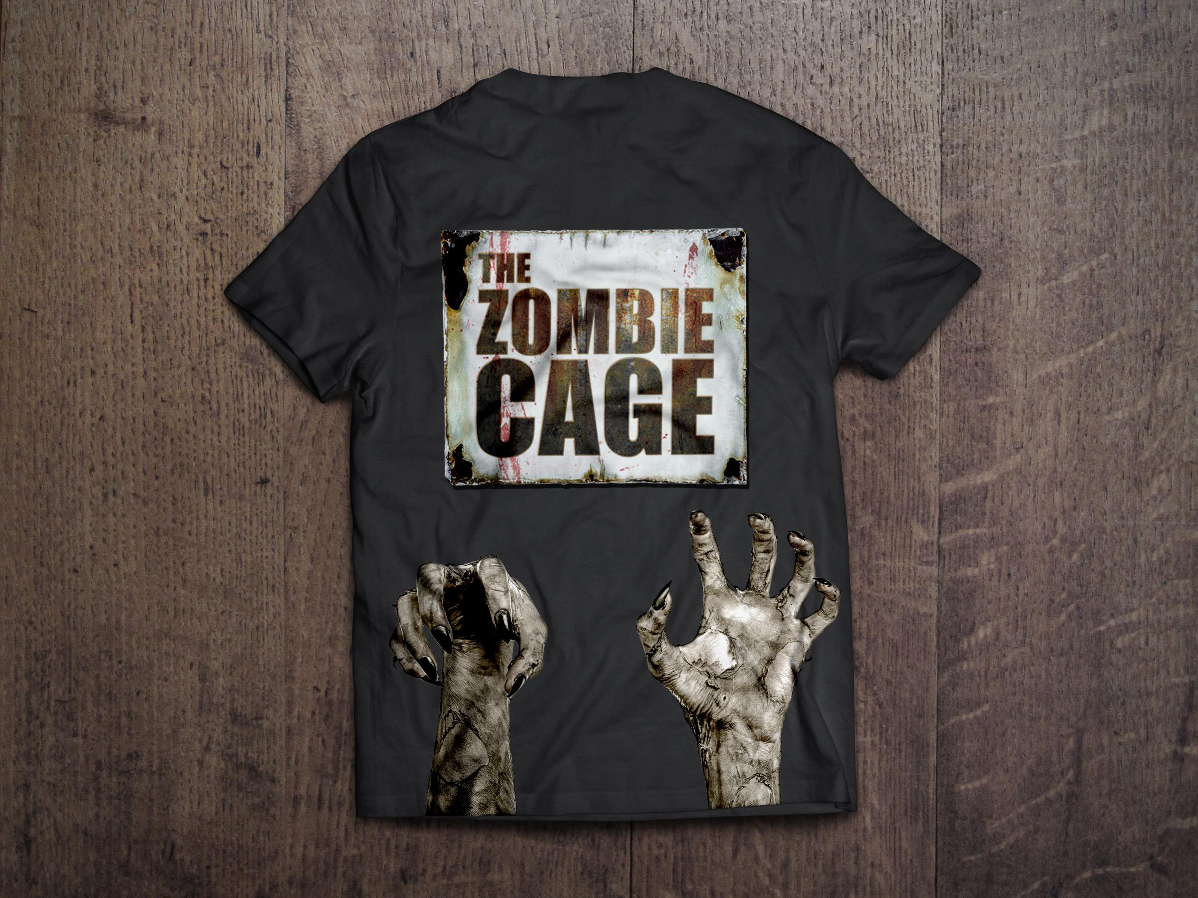 T-ShirtZombieCageback.jpg