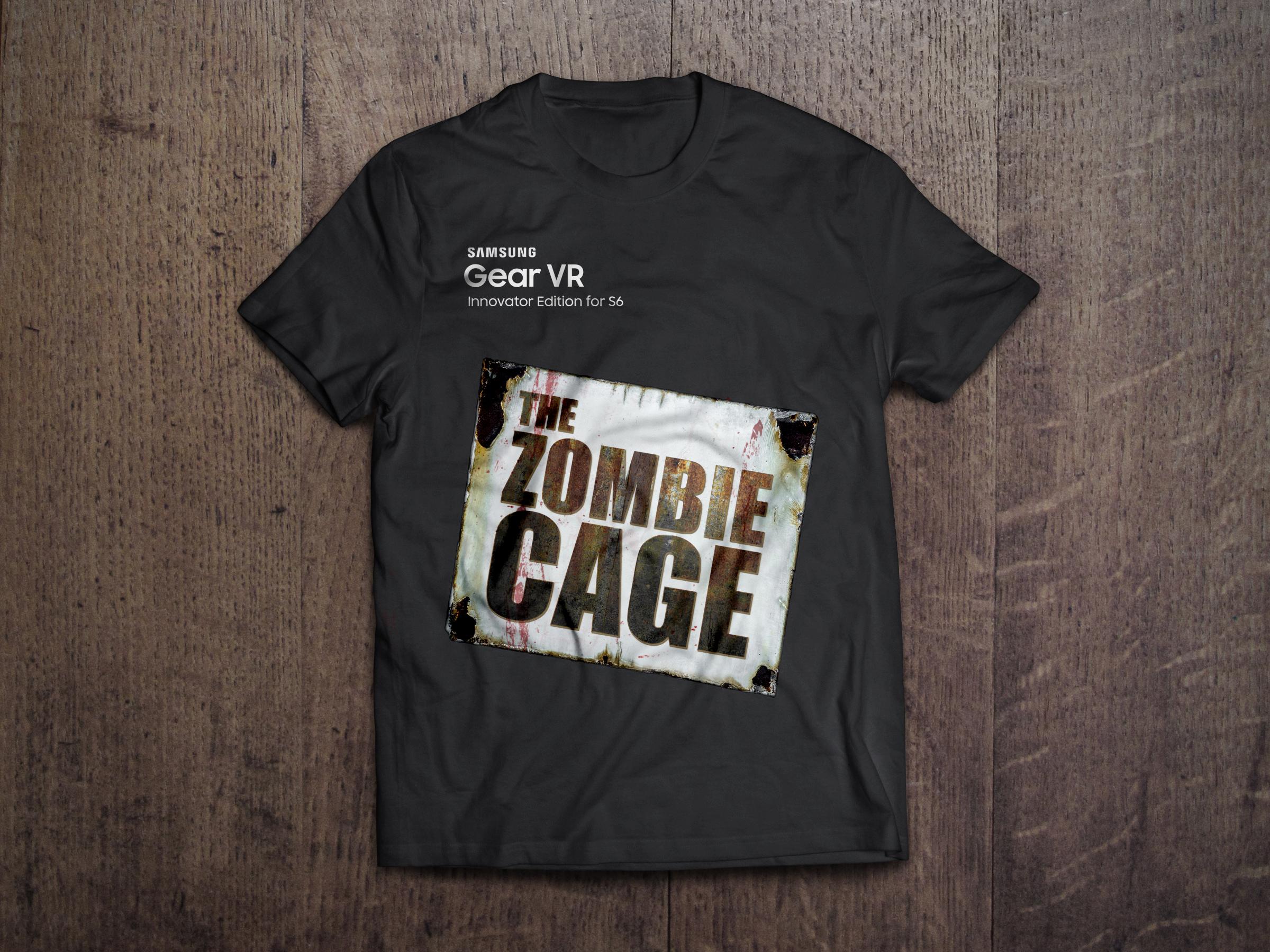 ZombieCageTshirt2.jpg