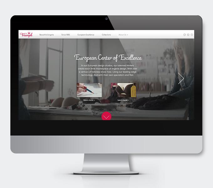 02.5_Triumph_US_desktop.jpg