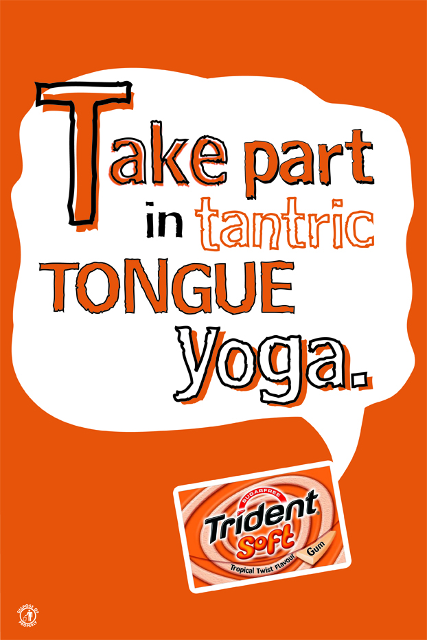 Trident - Tantric Tongue.jpg