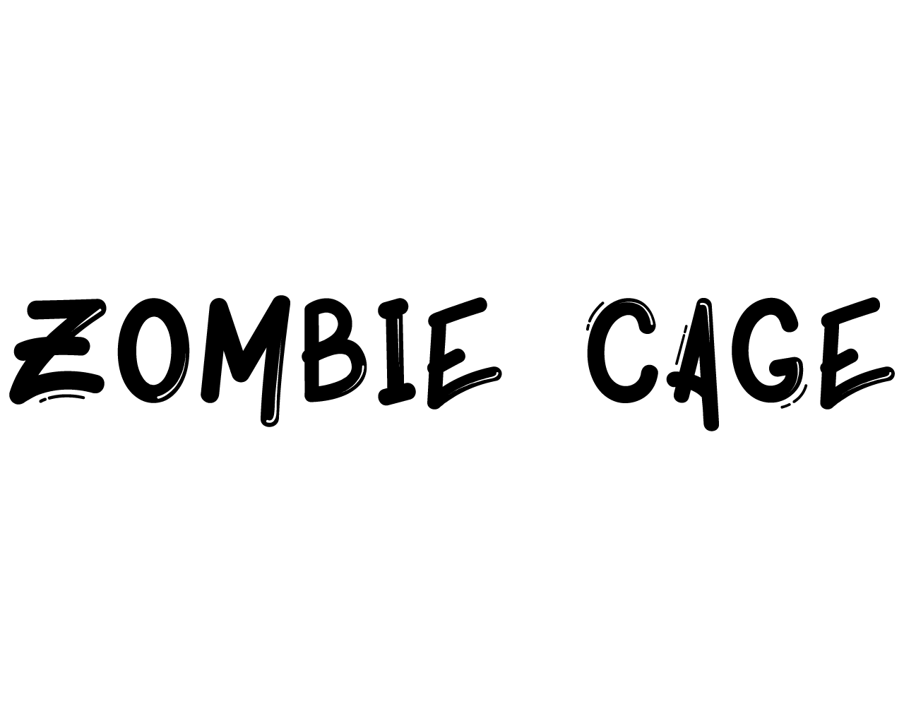 ZOMBIE_CAGE_HEADING_2.png