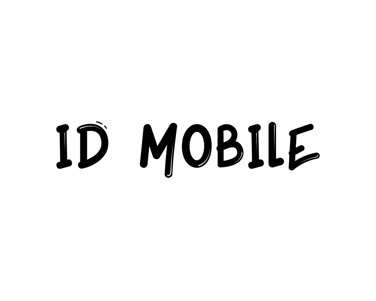 IDMOBILE_HEADING.png