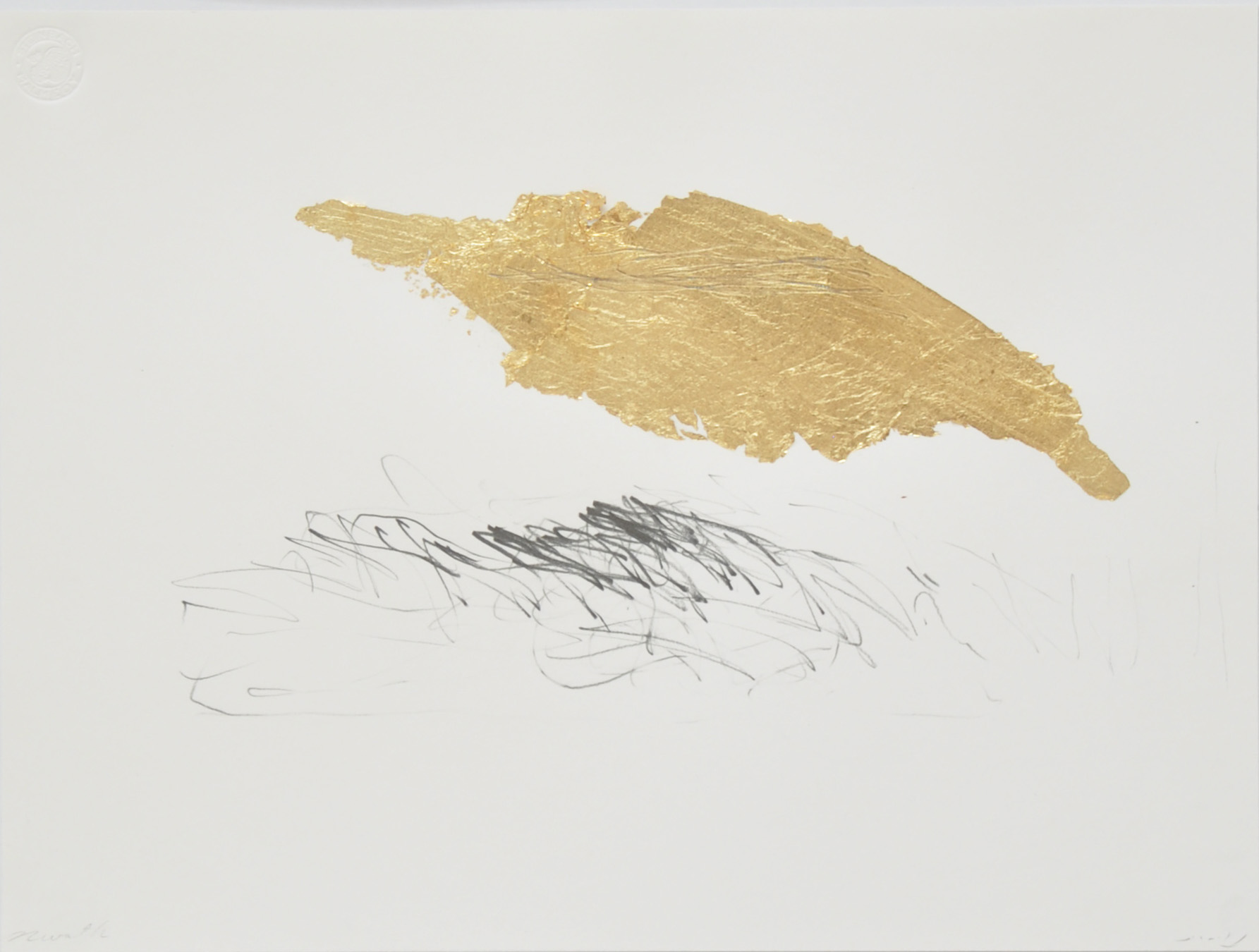 27,5x36,5 cm pencil and layer metal on paper1714.jpg