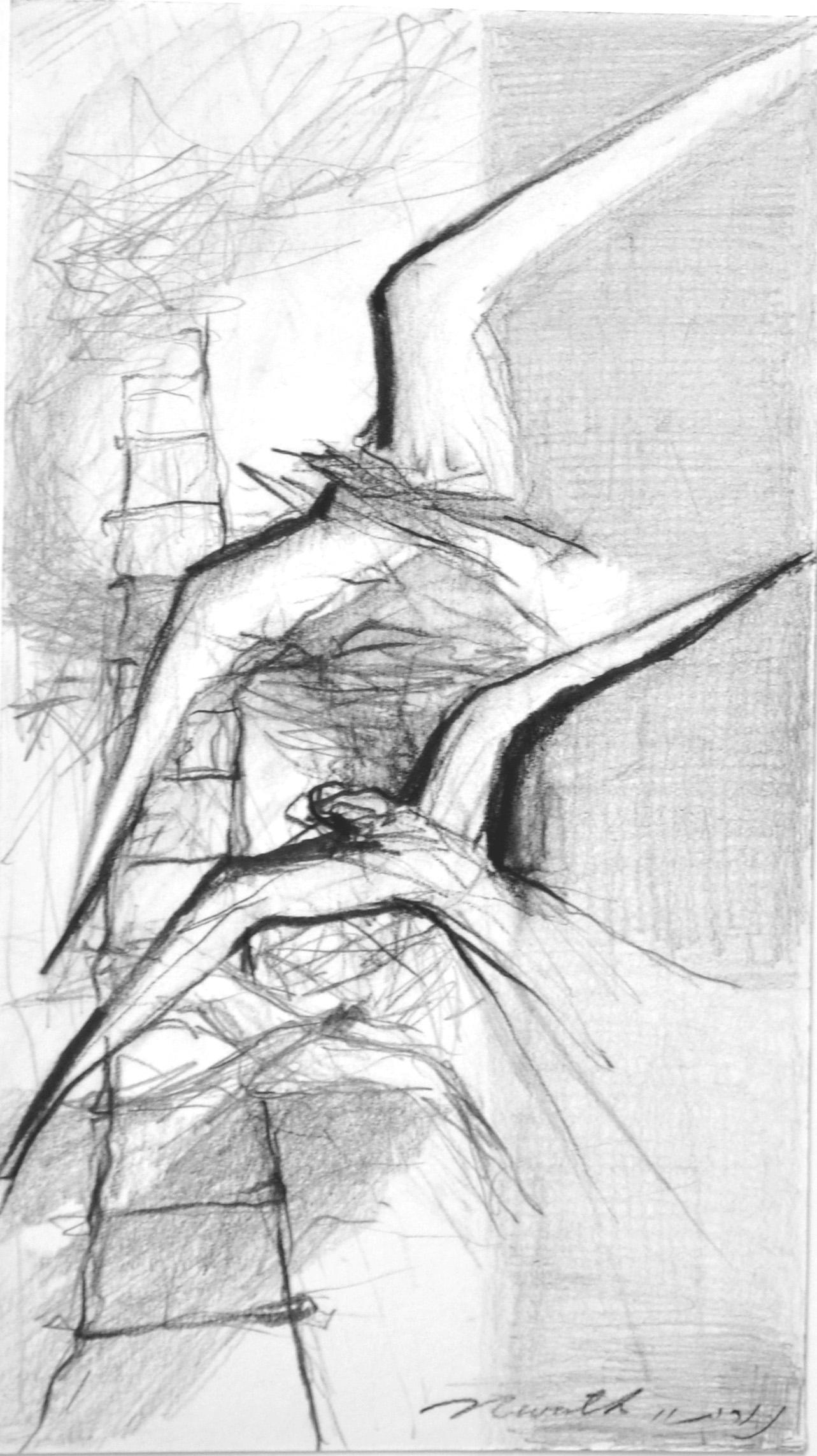 12x21 cm pencil on paper 1763 sh.jpg