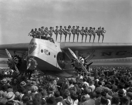 Fokker-E1.jpg