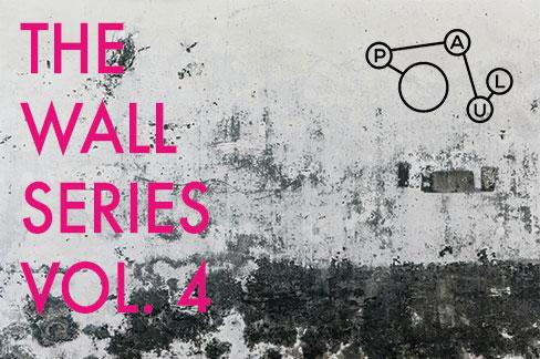THE-WALL-SERIES-VOL4.jpg