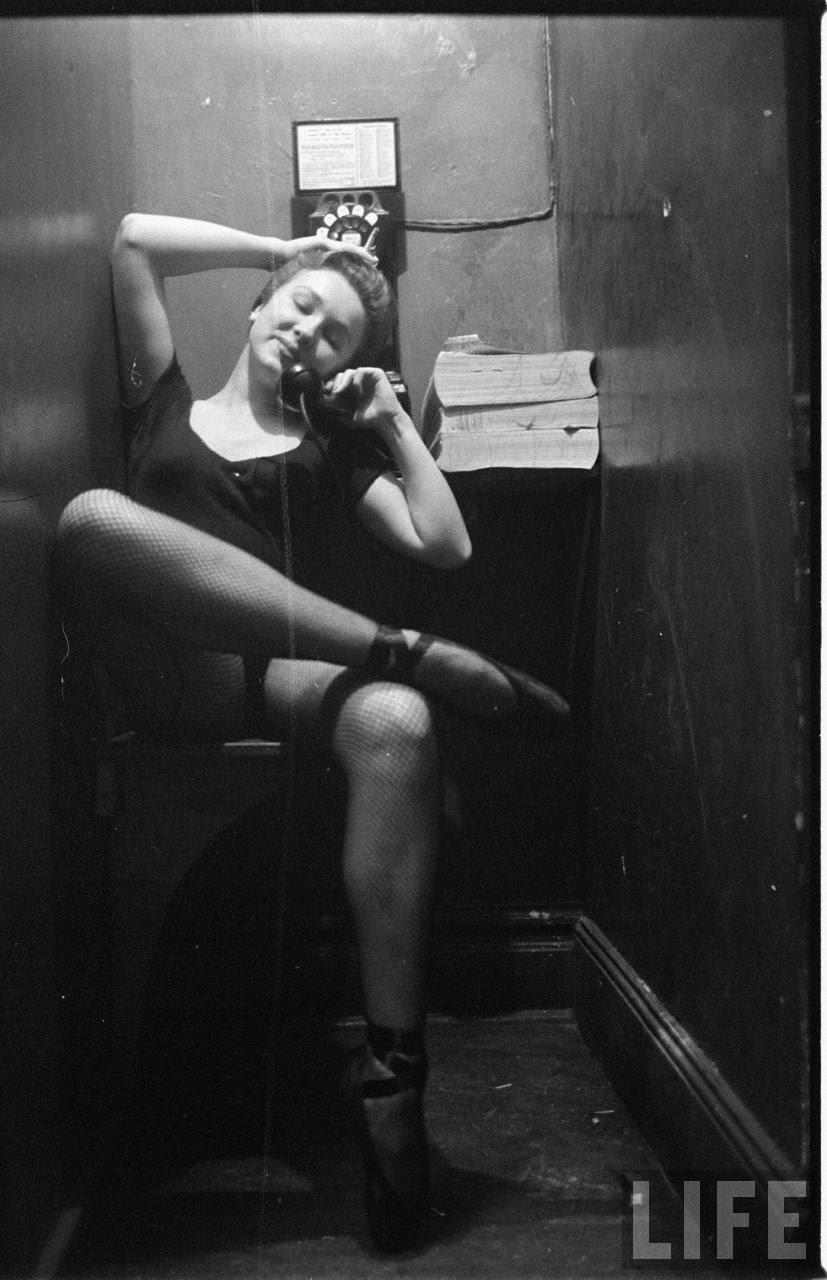 Mary Ellen Terry, 1952 (2).jpg