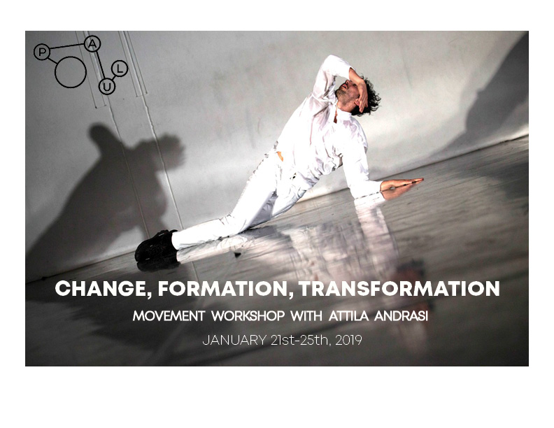 Attila Workshop.jpg