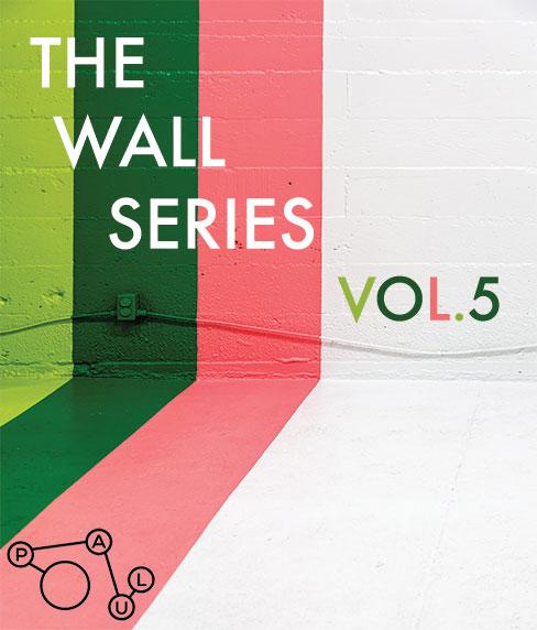 TheWallSeriesVol5.jpg