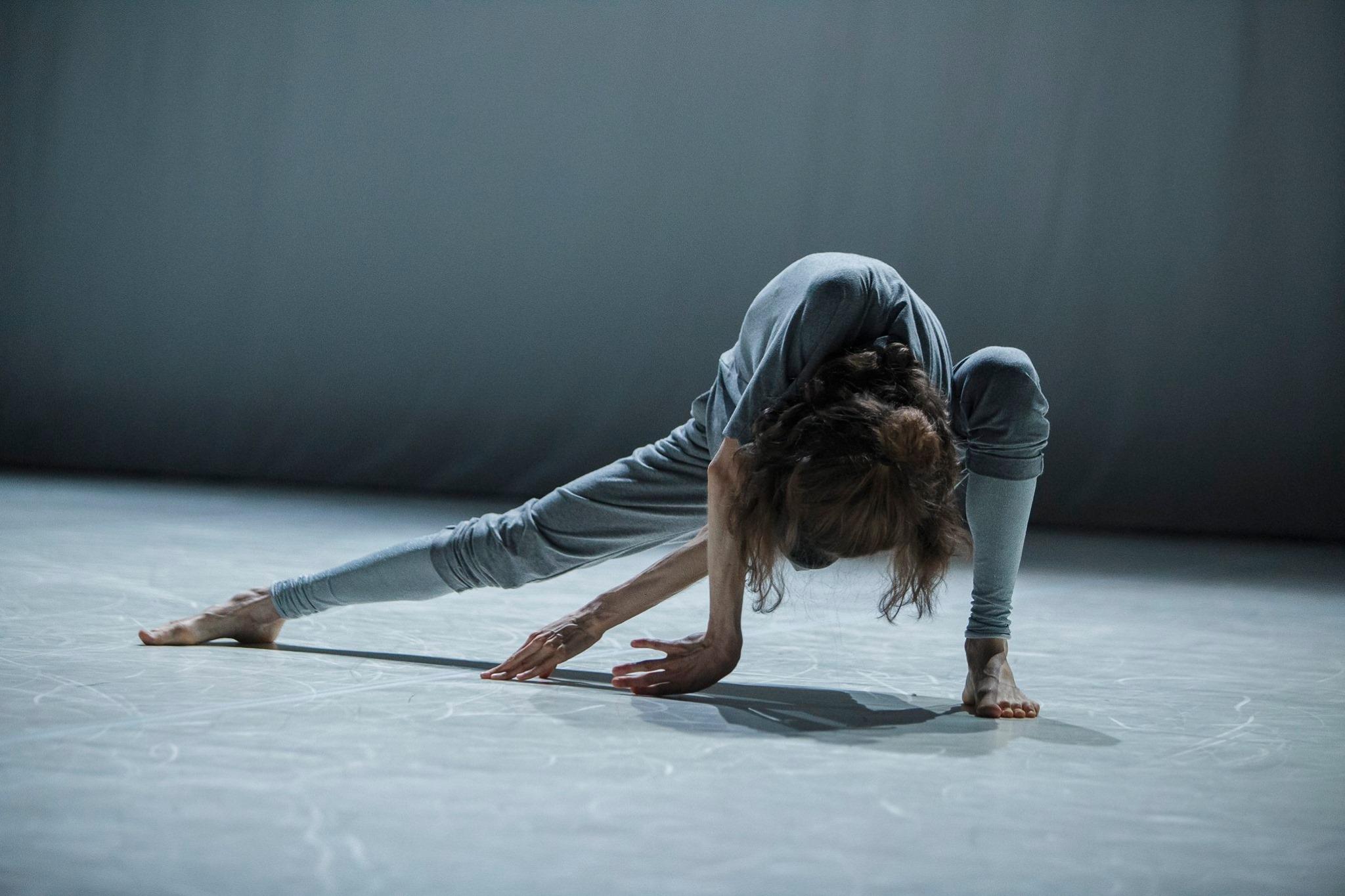 g-force, Solo Dance Contest, fot. Paweł Wyszomirski 1.jpg