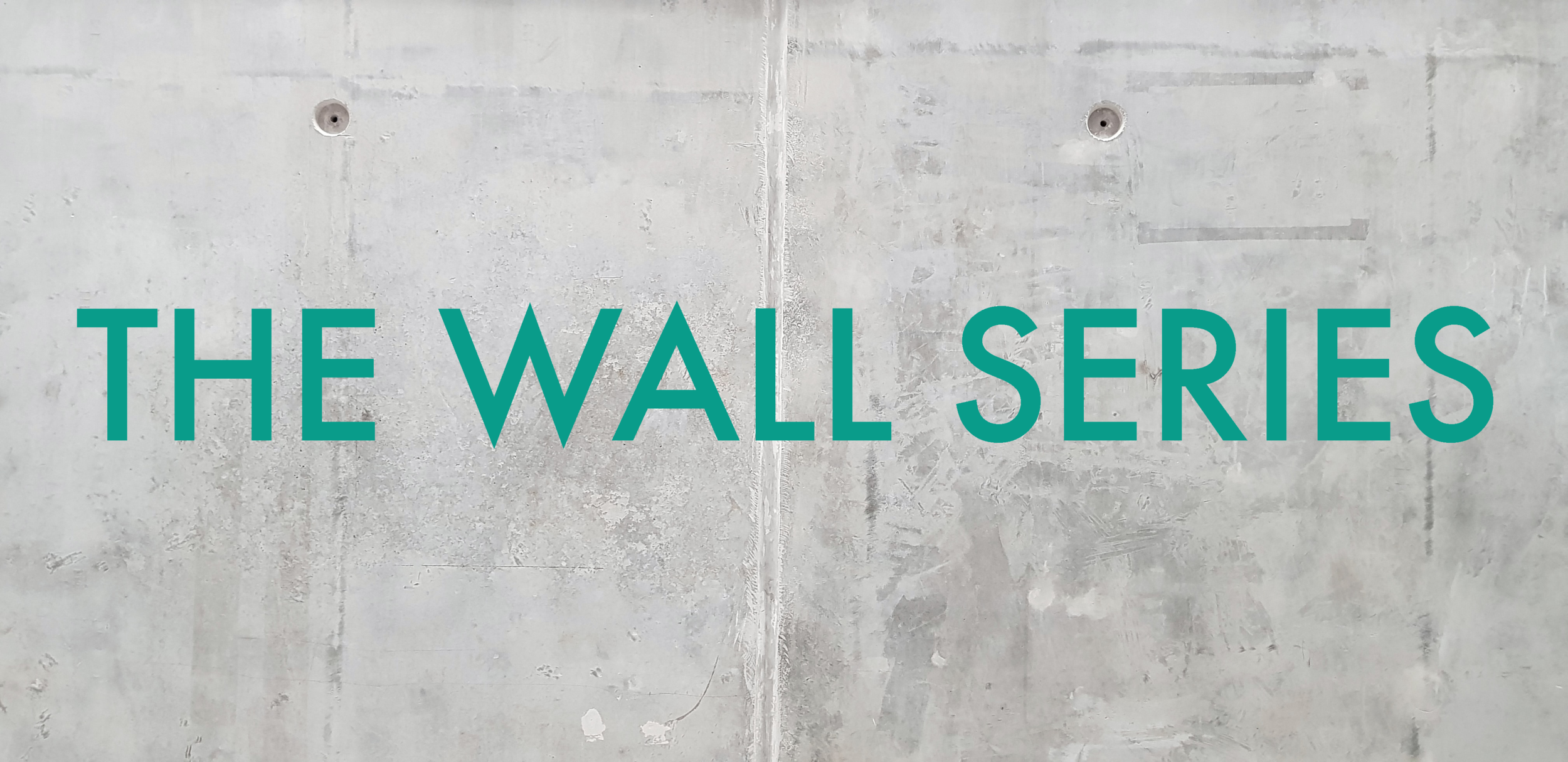 wallseries.png