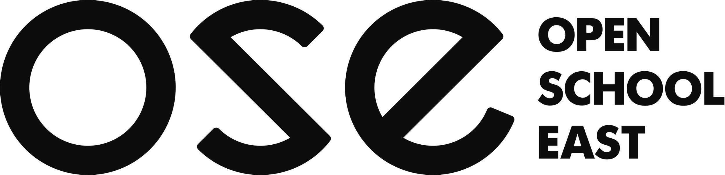 OSE_logo(rgb) best res.jpg