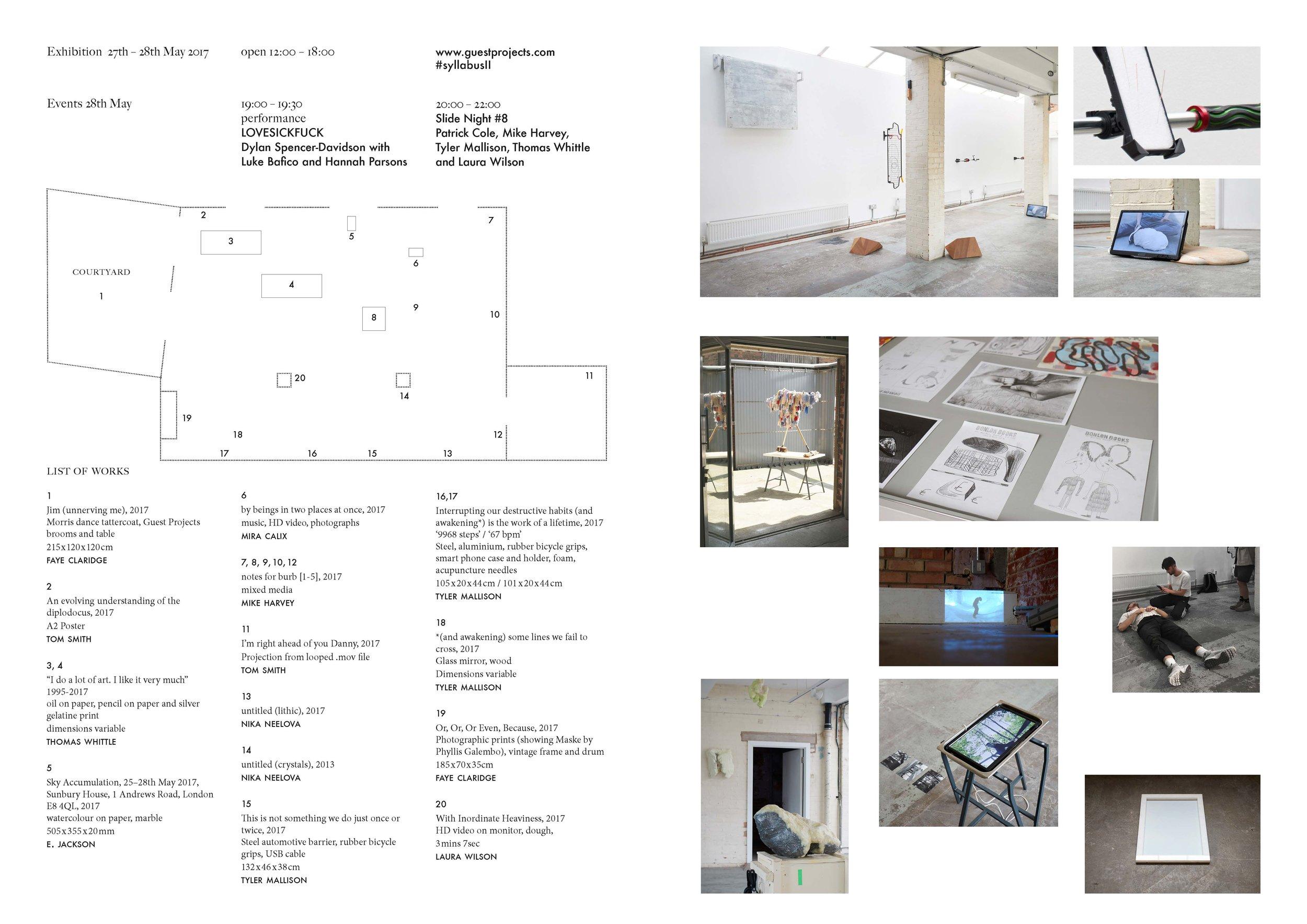Click image to view PDF