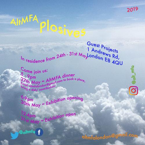 AltMFA+plosives+poster+final.jpg