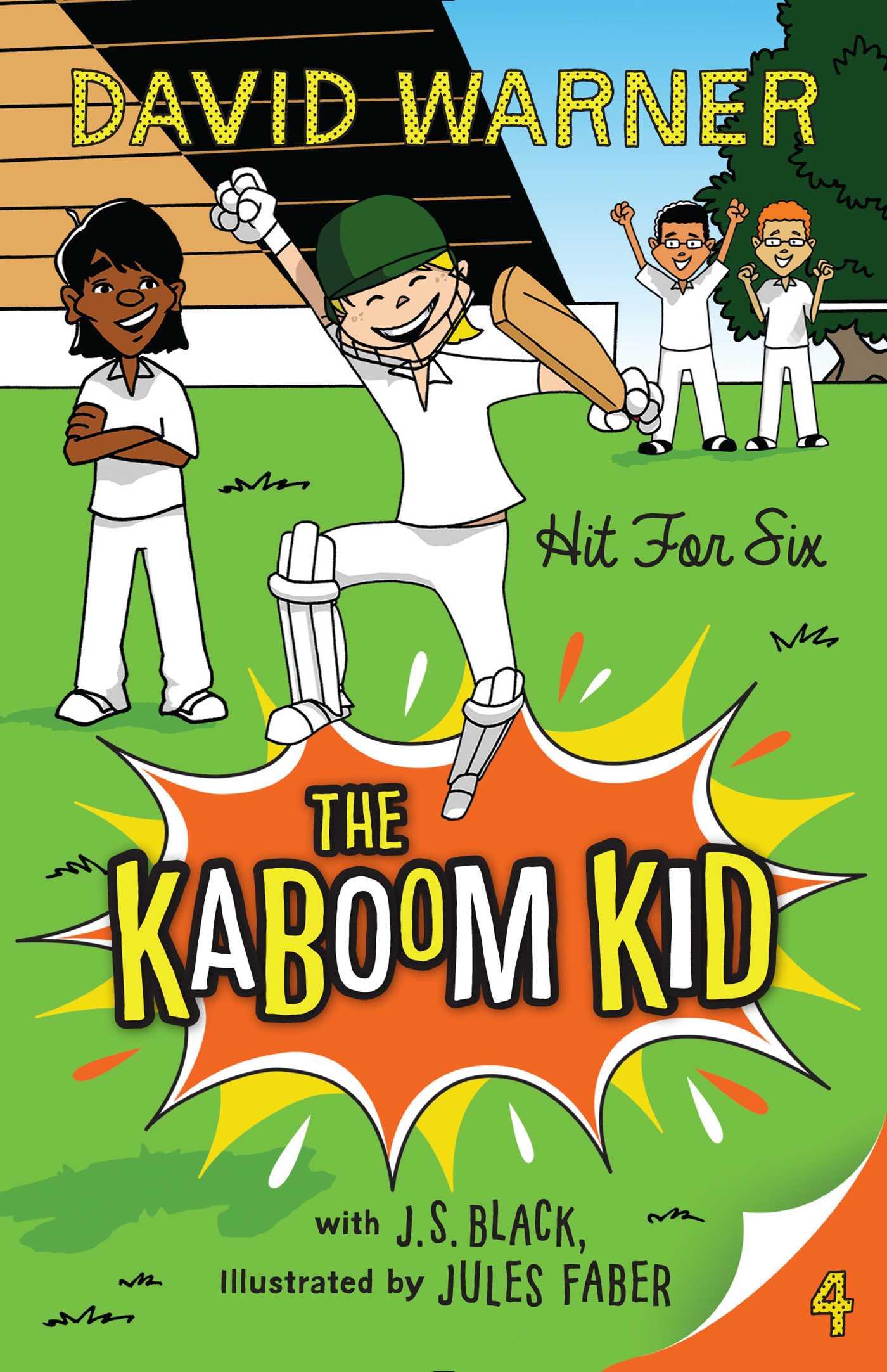 hit-for-six-kaboom-kid-4-9781925030846_hr.jpg