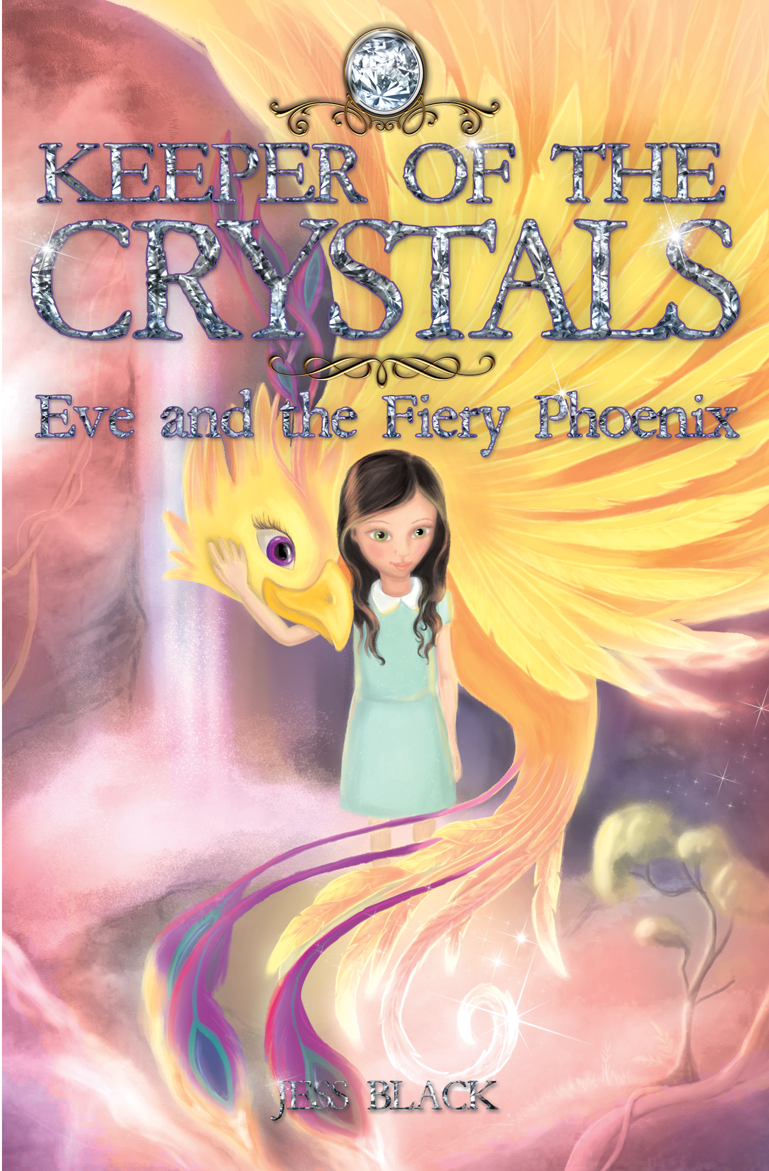 Cover_Keeper of the Crystals 2.jpg