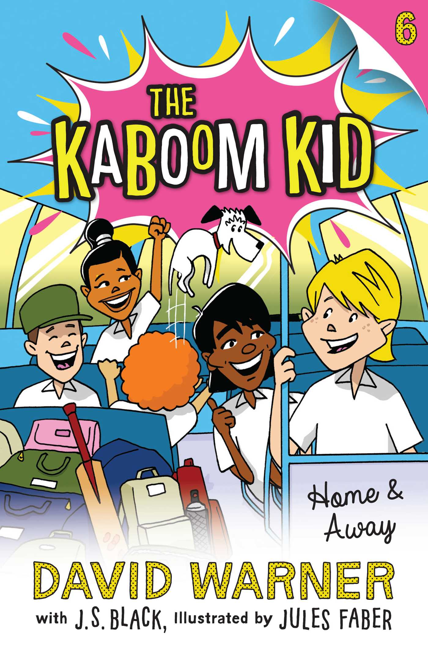 home-and-away-kaboom-kid-6-9781925310337_hr.jpg