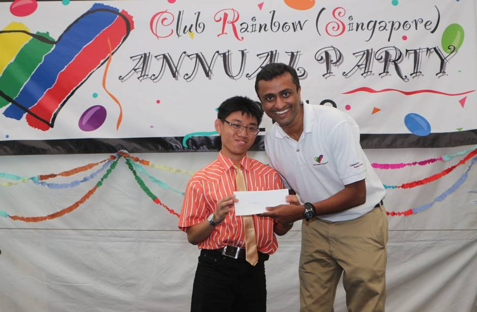 Club Rainbow Singapore Annual Party 2013 -2.jpg