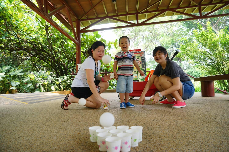 Club Rainbow Singapore Annual Party 2015 -1.JPG
