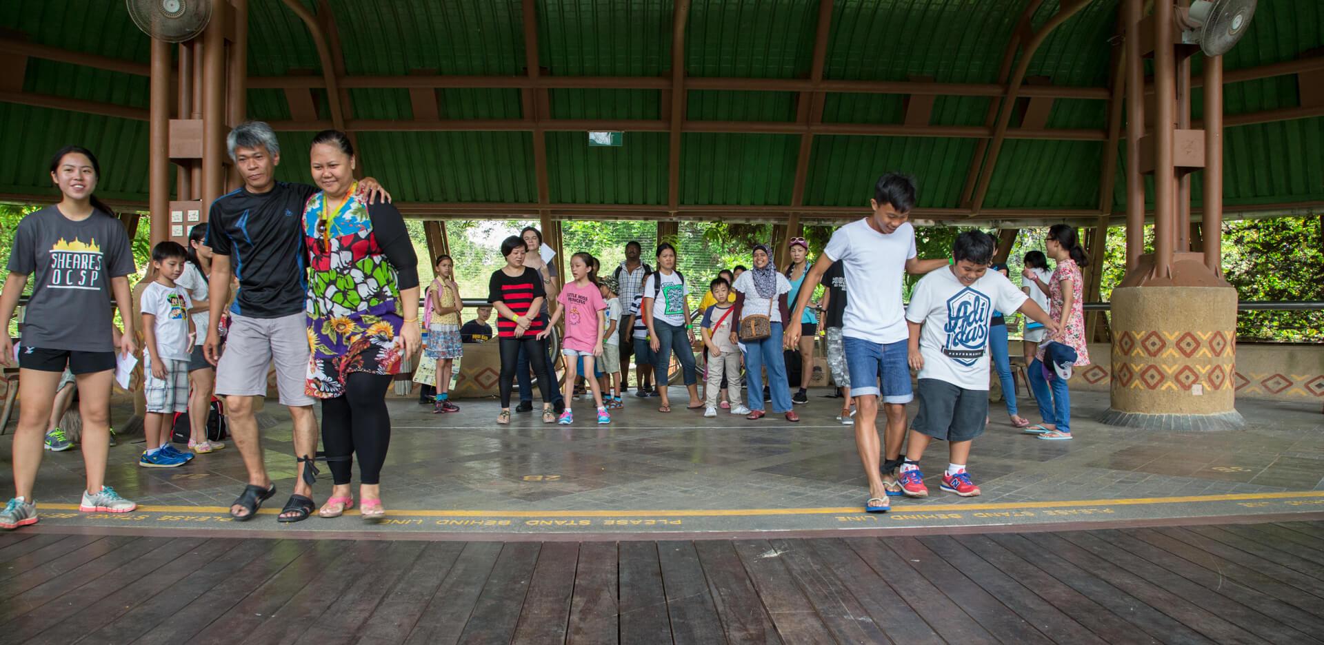 Club Rainbow Singapore Annual Party 2015 -9.JPG