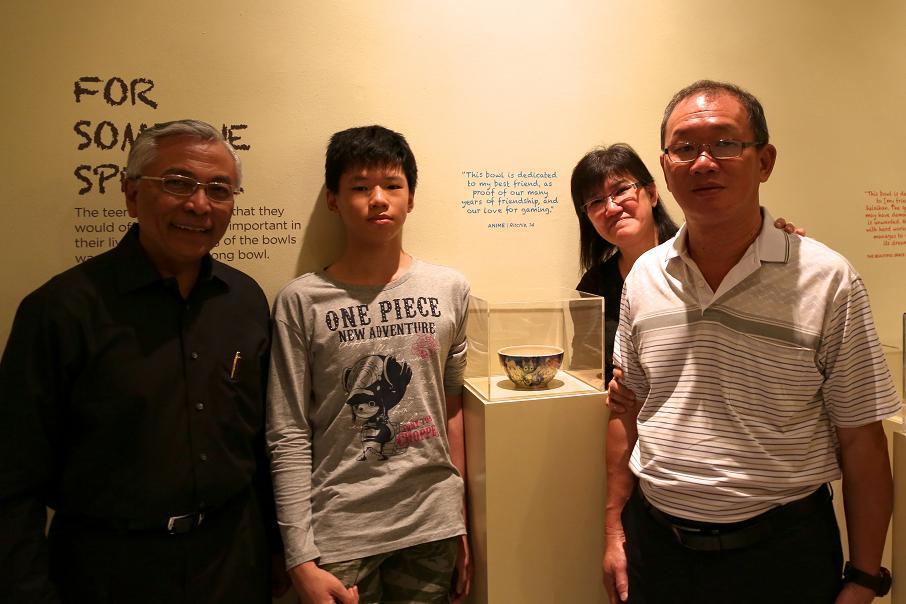 Club Rainbow Singapore Art Exhibition 2013-3.jpg