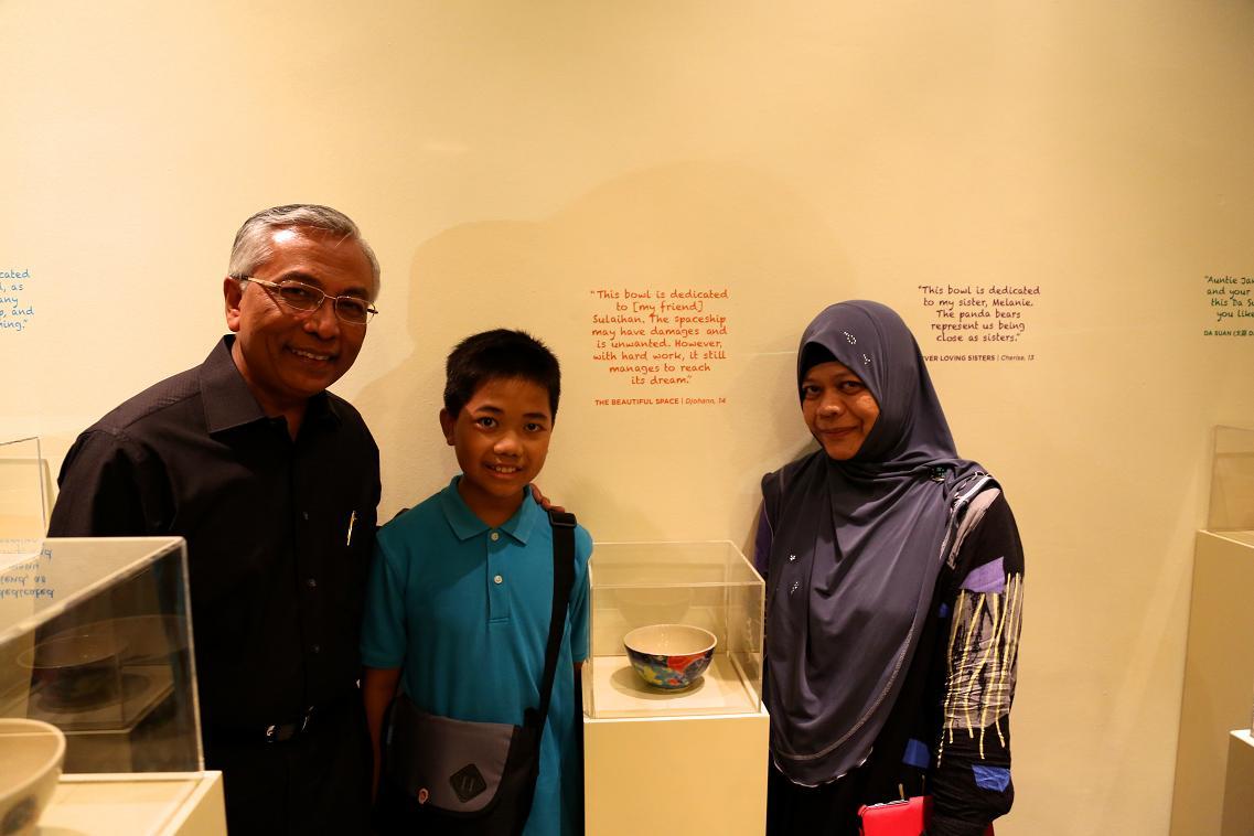 Club Rainbow Singapore Art Exhibition 2013-7.jpg