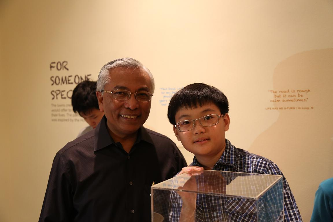 Club Rainbow Singapore Art Exhibition 2013-9.jpg