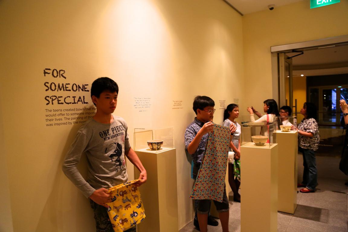 Club Rainbow Singapore Art Exhibition 2013-11.jpg